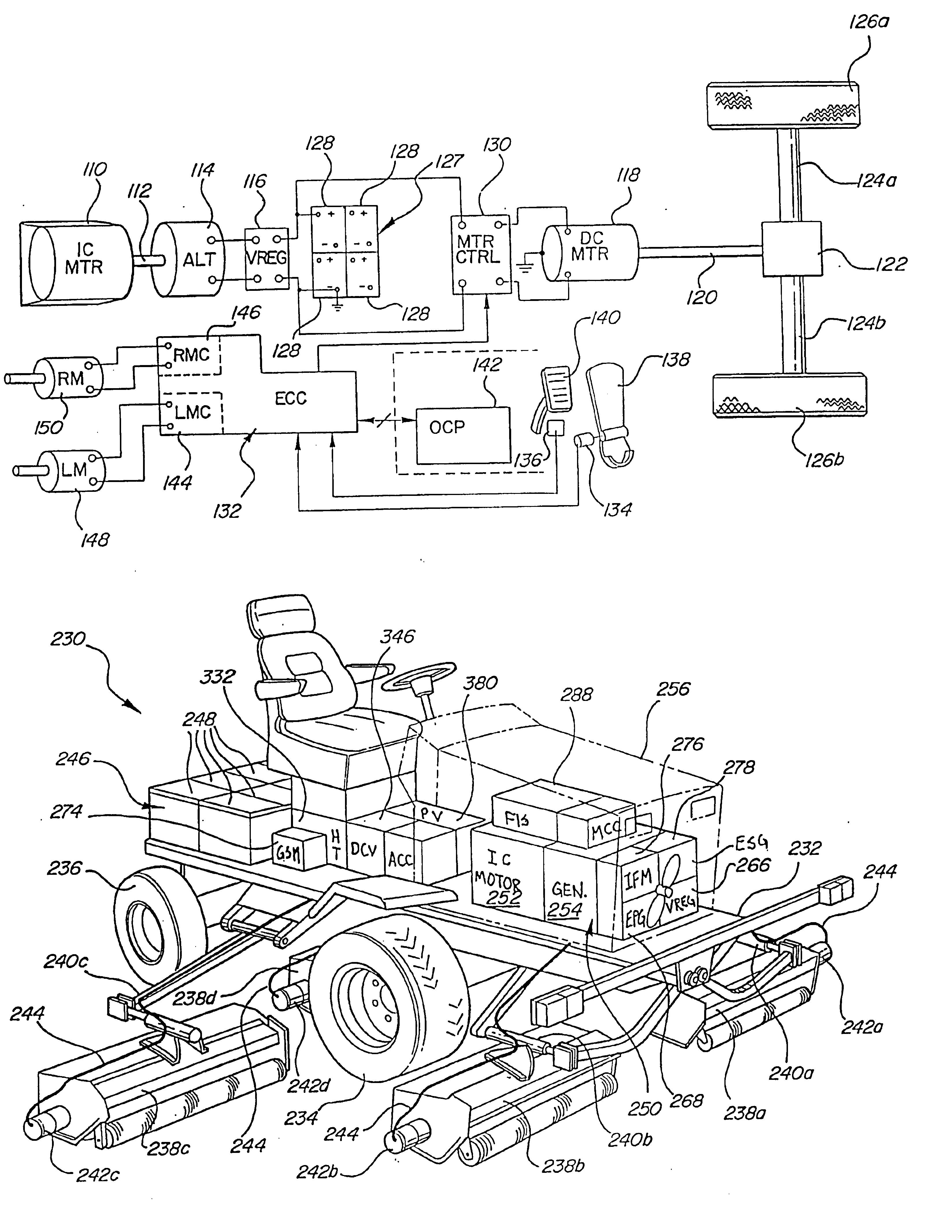 wiring diagram polaris sportsman 570  u2013 2014 polaris