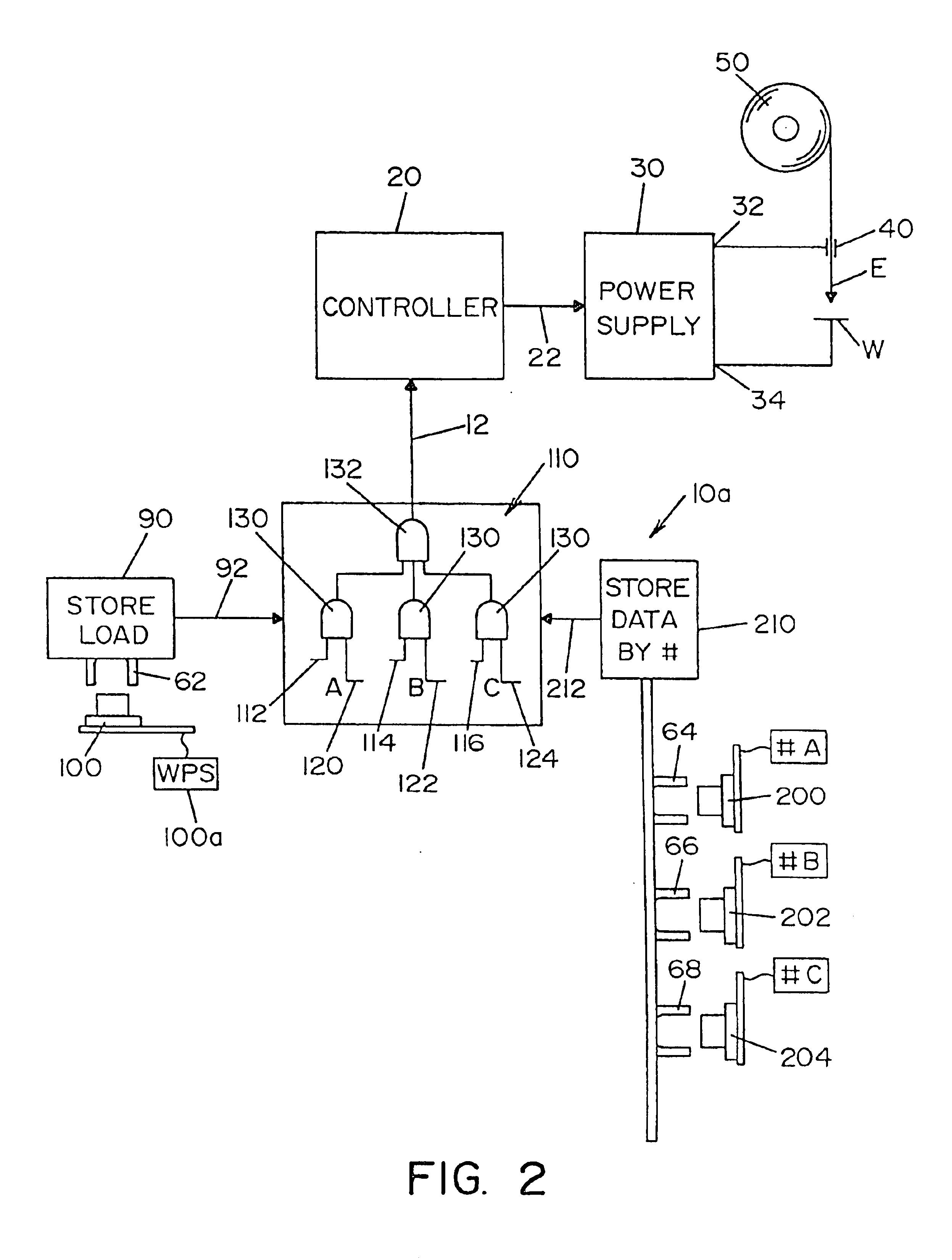 danfoss vlt wiring diagram alpha wiring diagram wiring