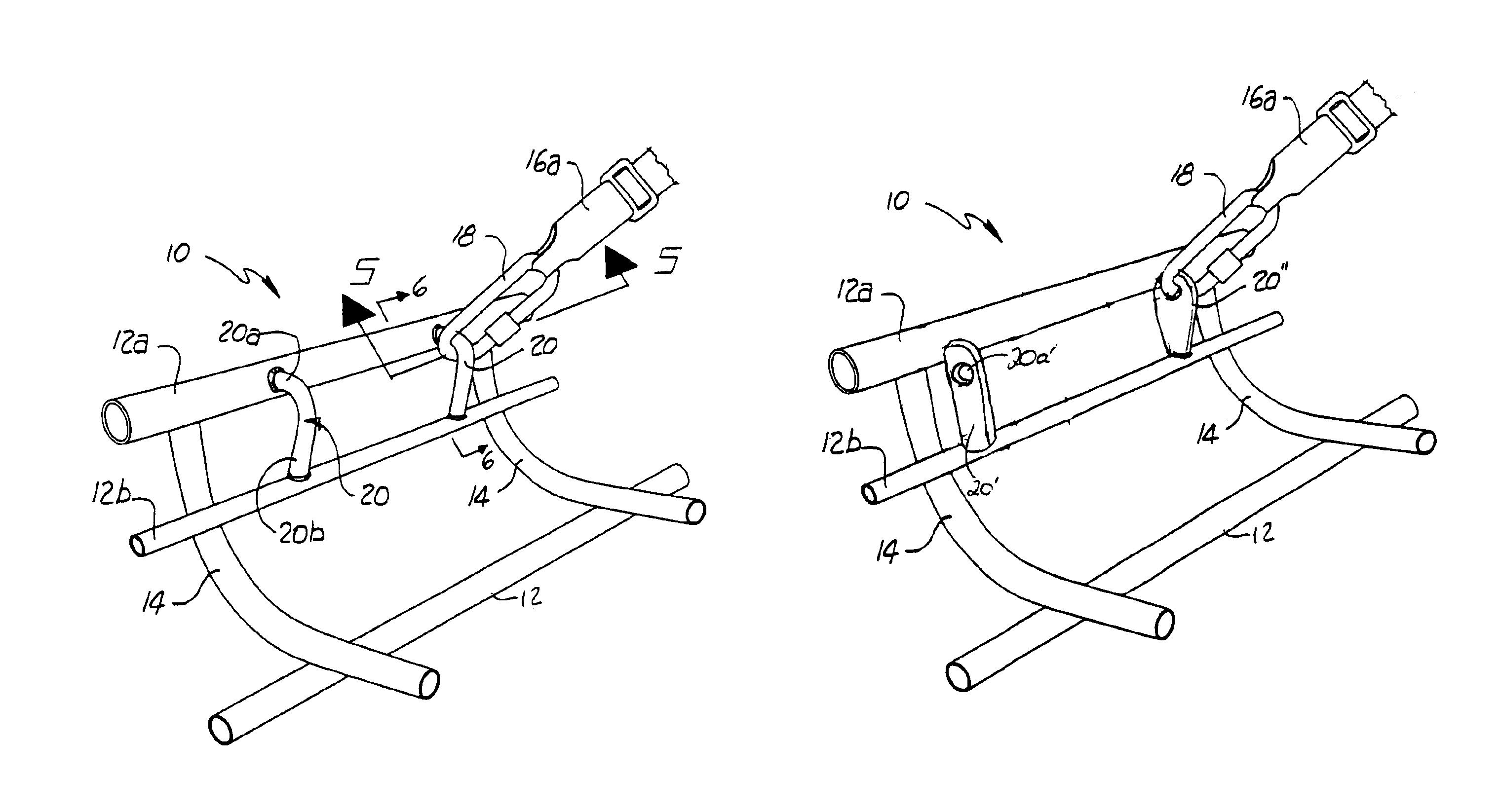 patent us6859963