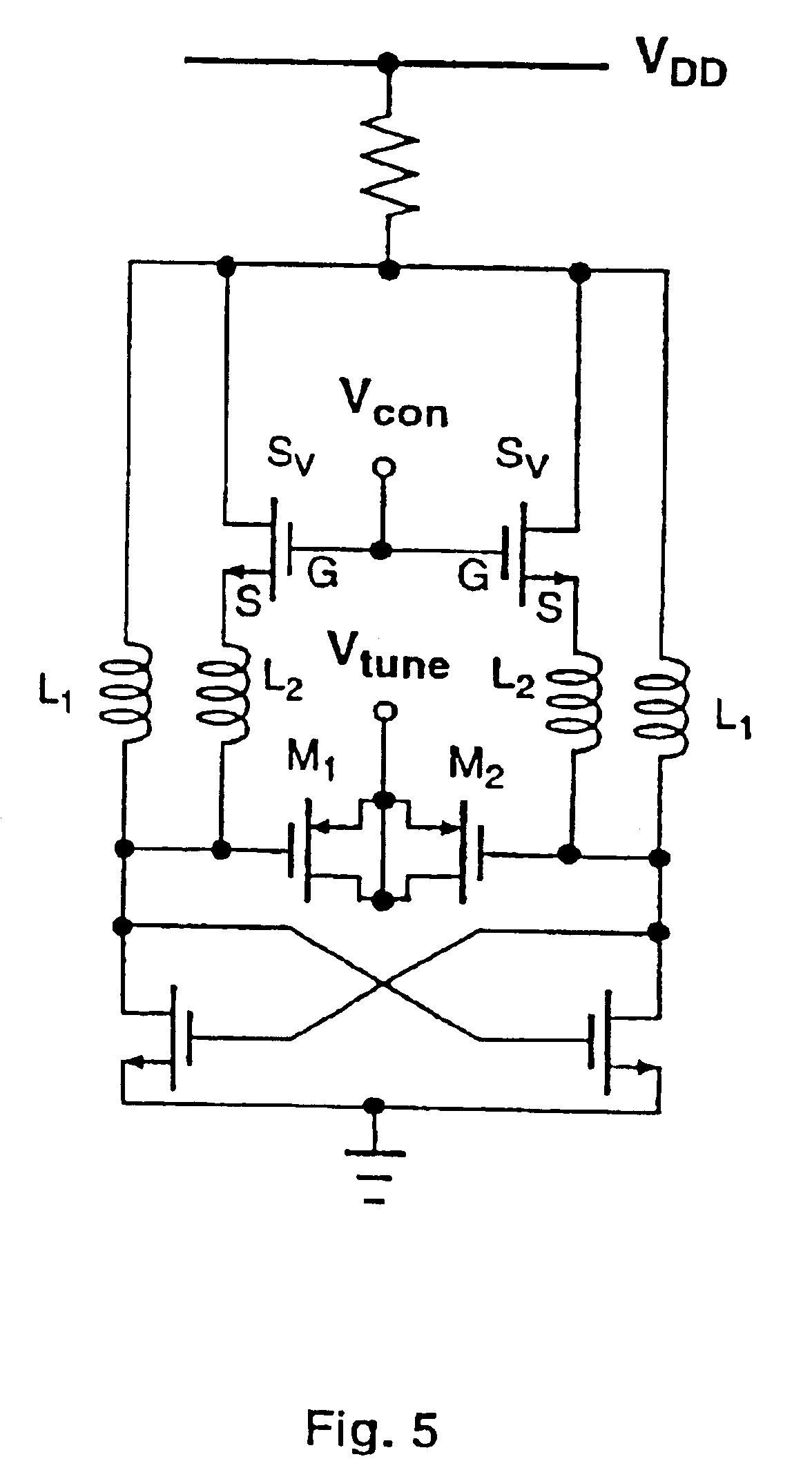 patent us6861913