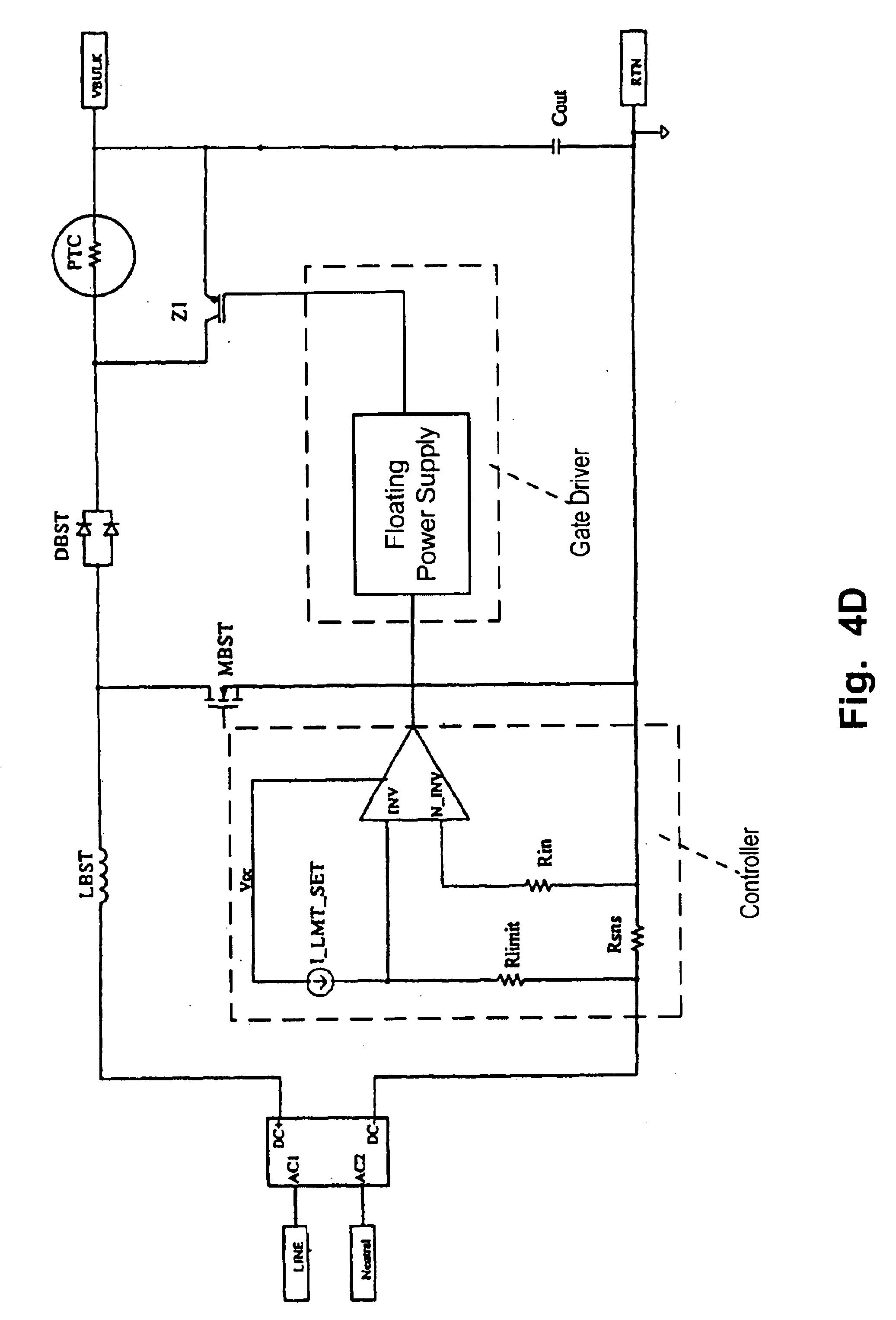 patent us6862201