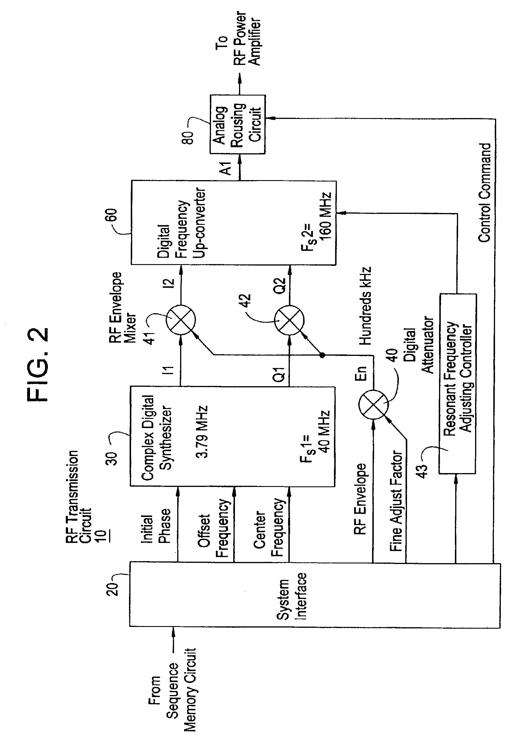 patent us6862435