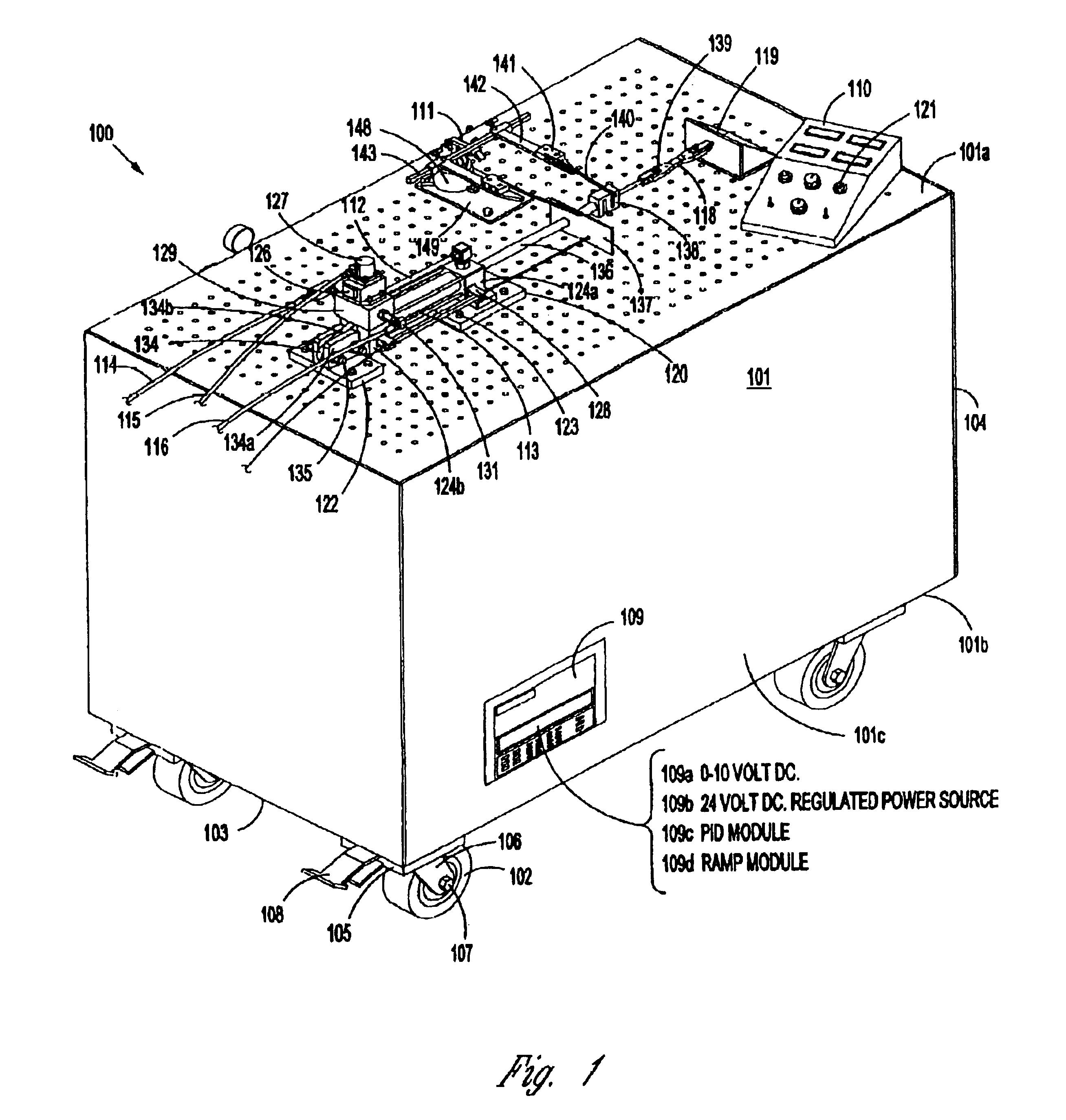 patent us6862940