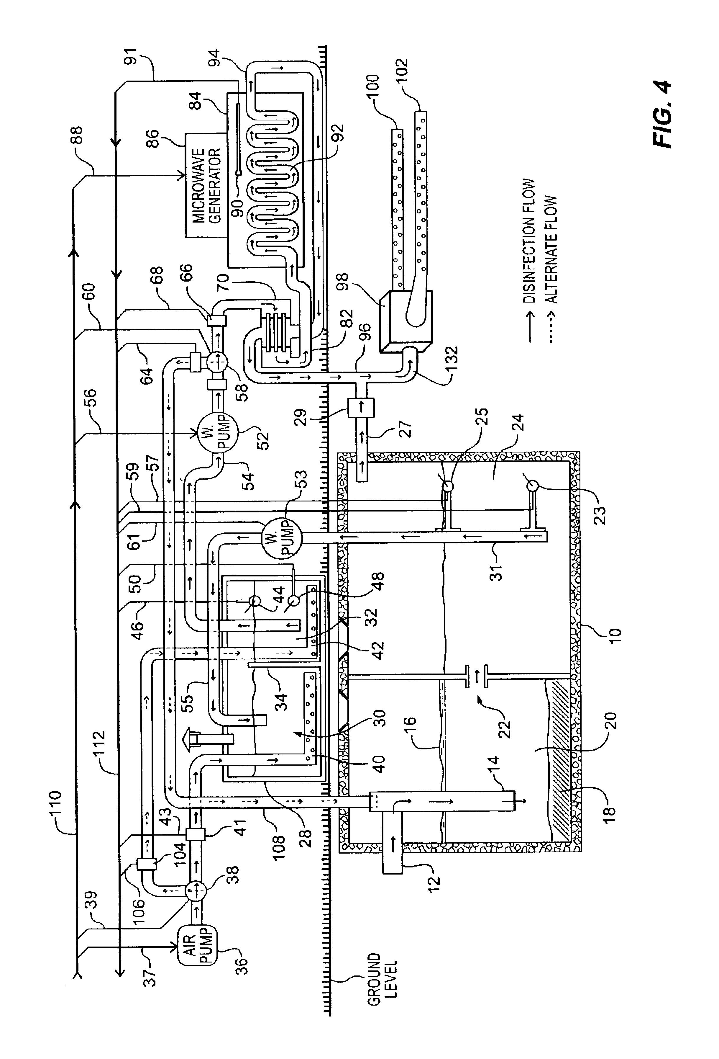 patent us6863805