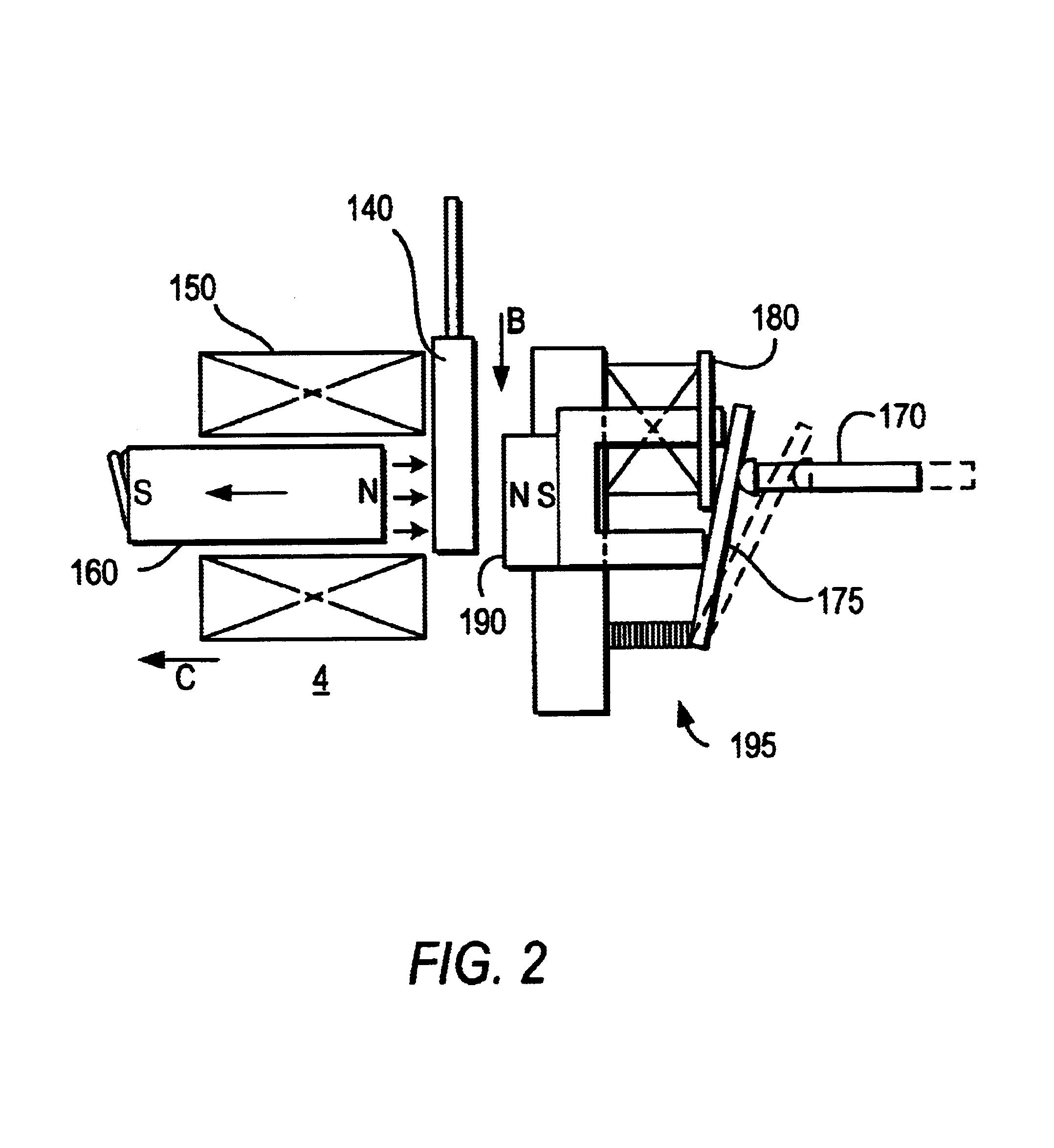 patent us6864769