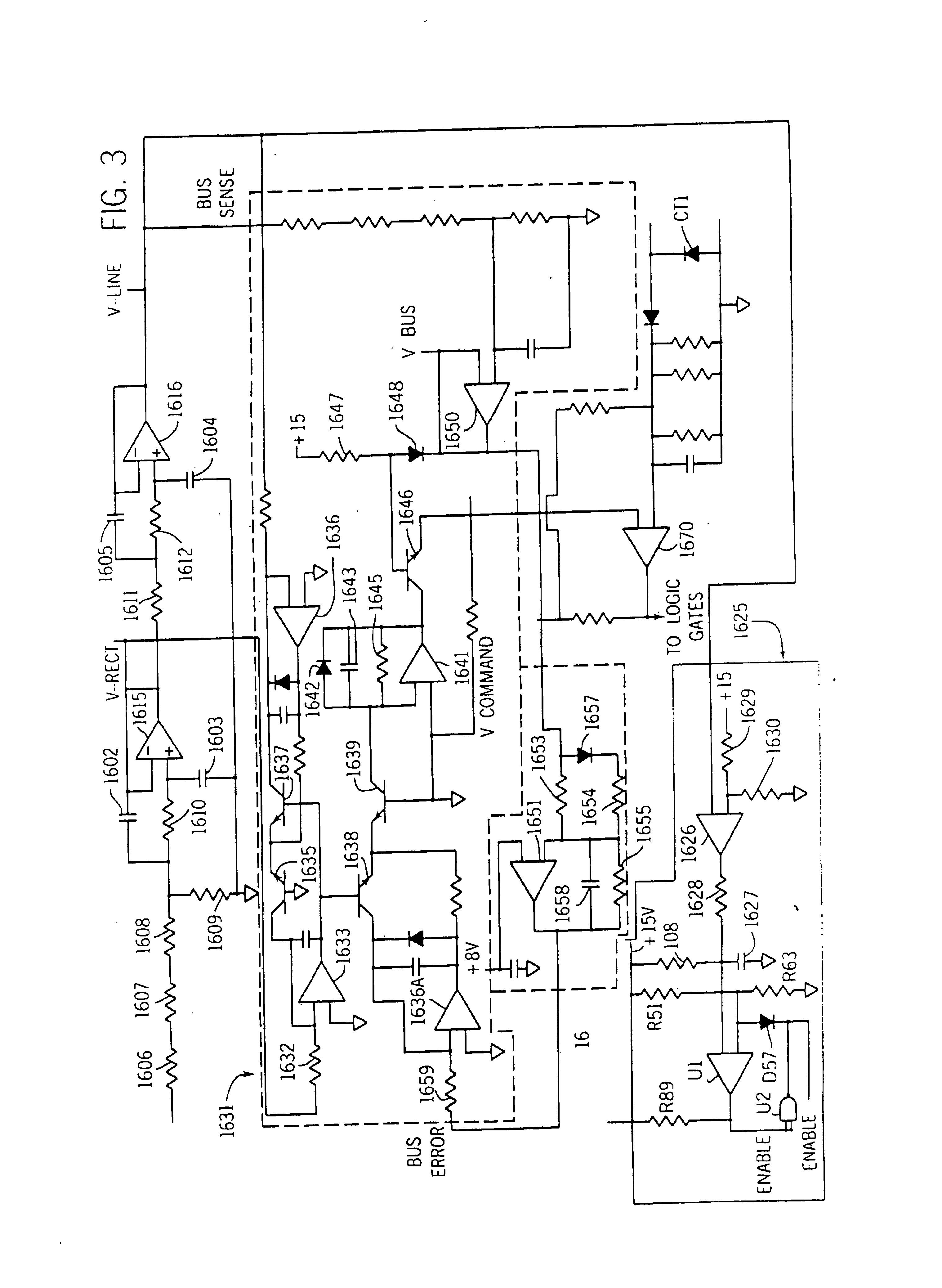 patent us6865096