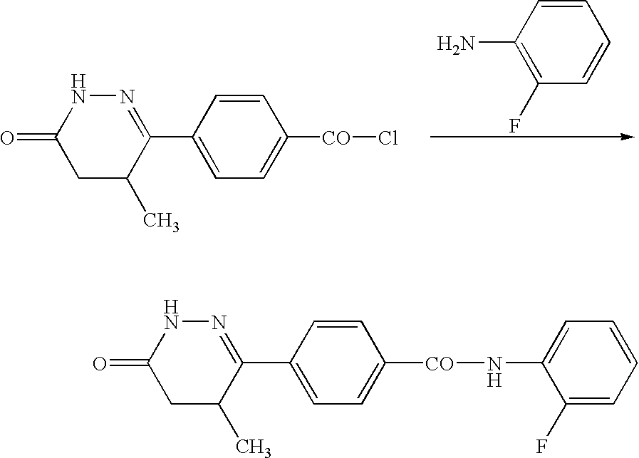 use dichloro diphenyl trichloroethane Dichloro-diphenyl-trichloroethane (ddt) is an old insecticide that has been banned from use in most countries of the world since the 1970s however, ddt, its metabolites, and some of its derivatives, which are mostly produced as impurities in technical insecticide preparations, [.