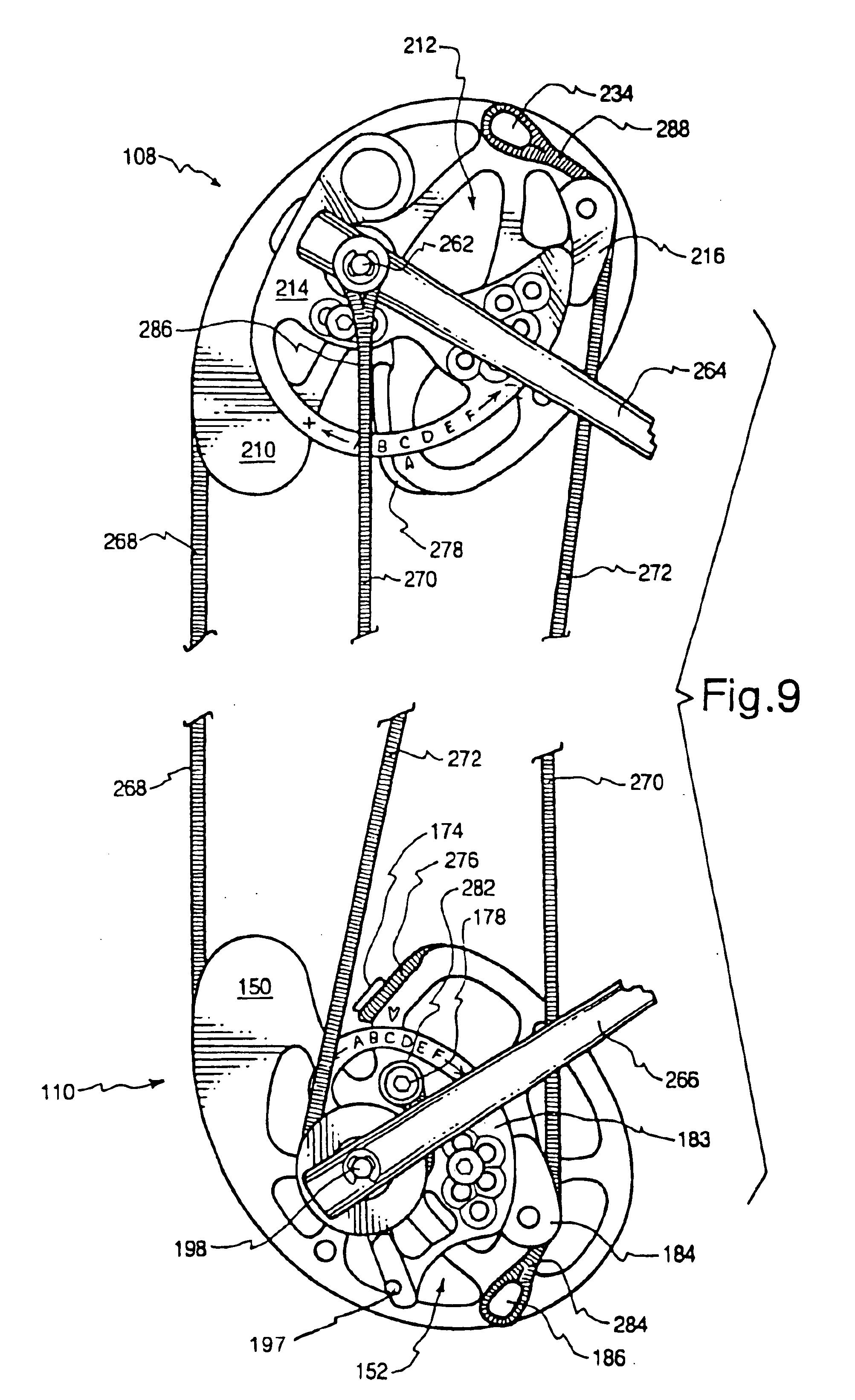 patent us6871643