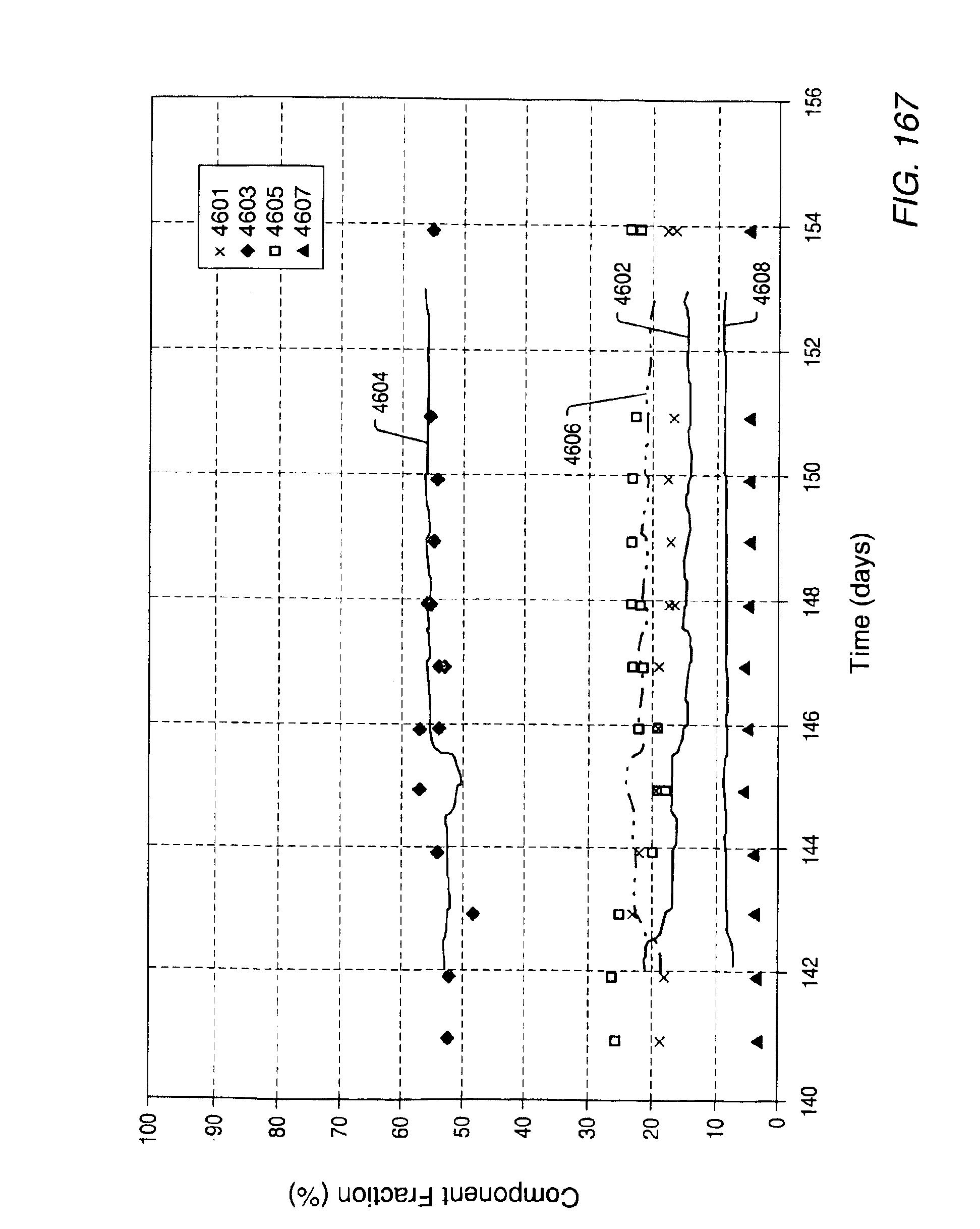 电路 电路图 电子 原理图 1943_2436 竖版 竖屏