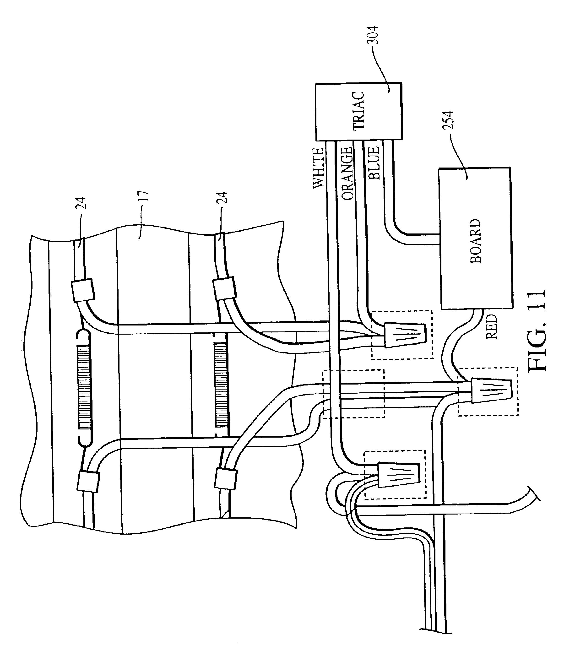 Patent Us6872921