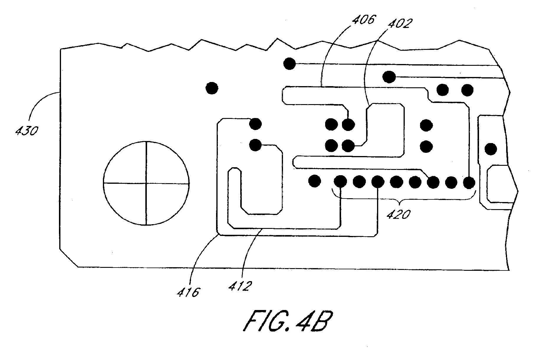 patent us6873534