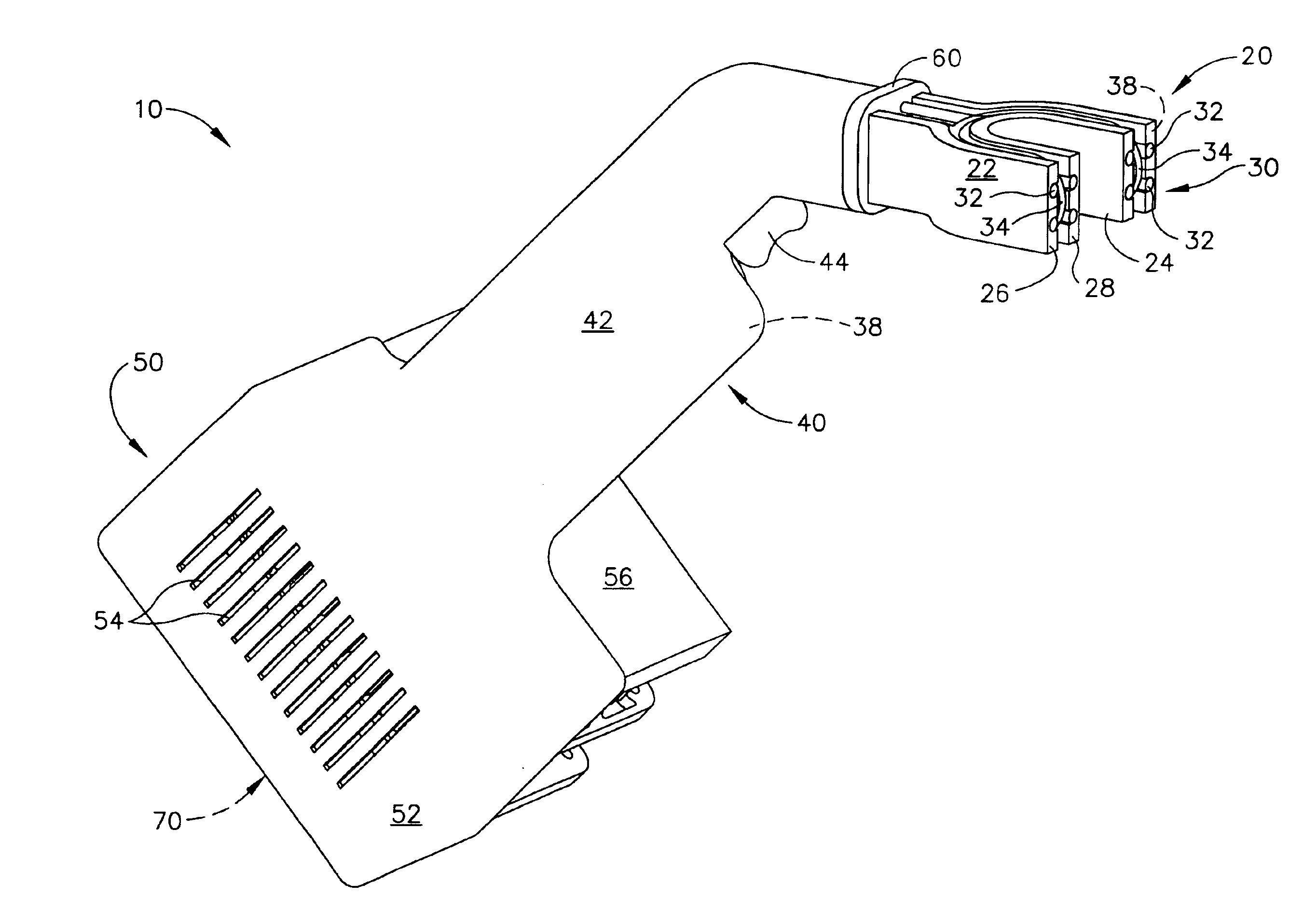patent us6875966