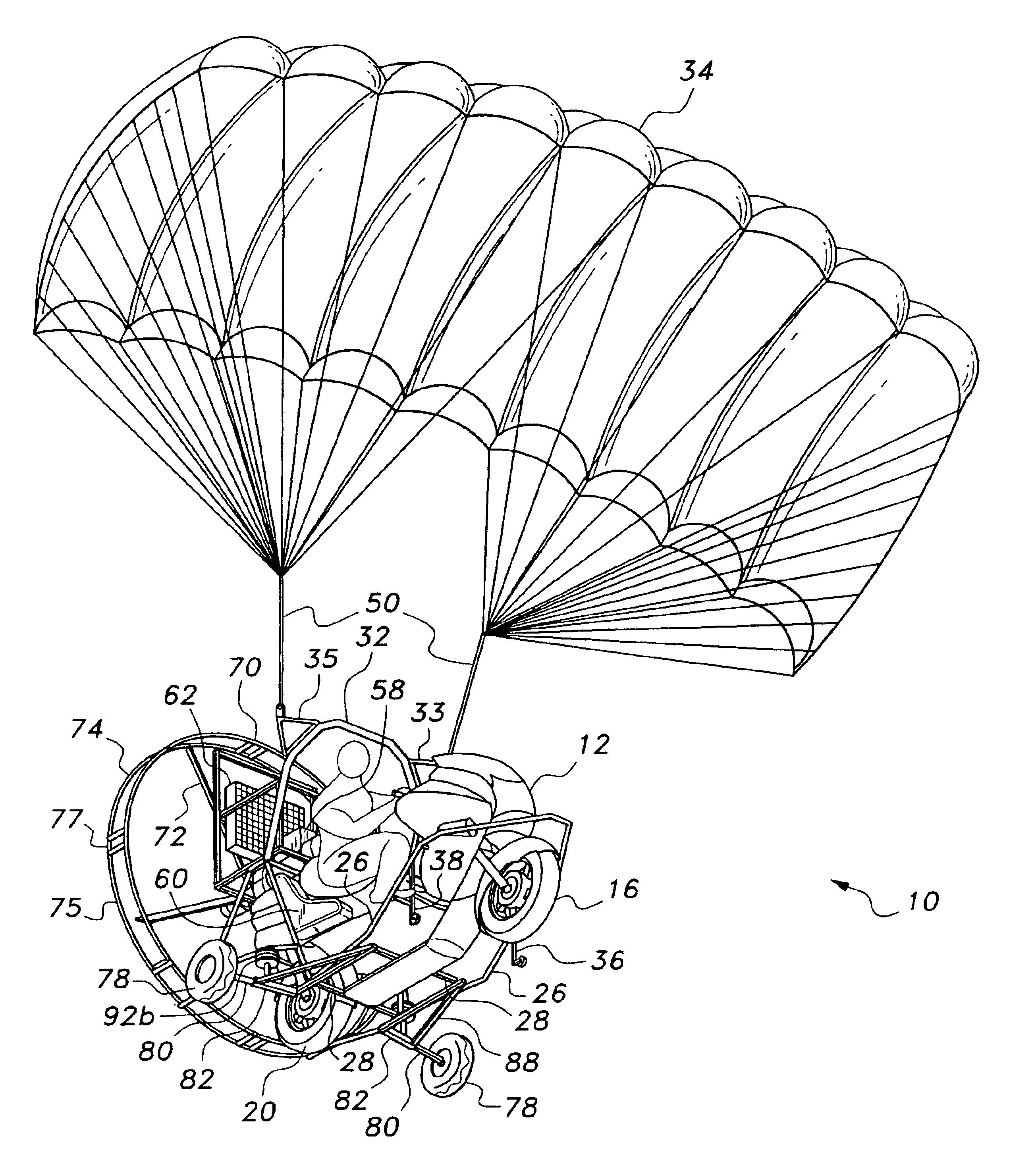 patent us6877690