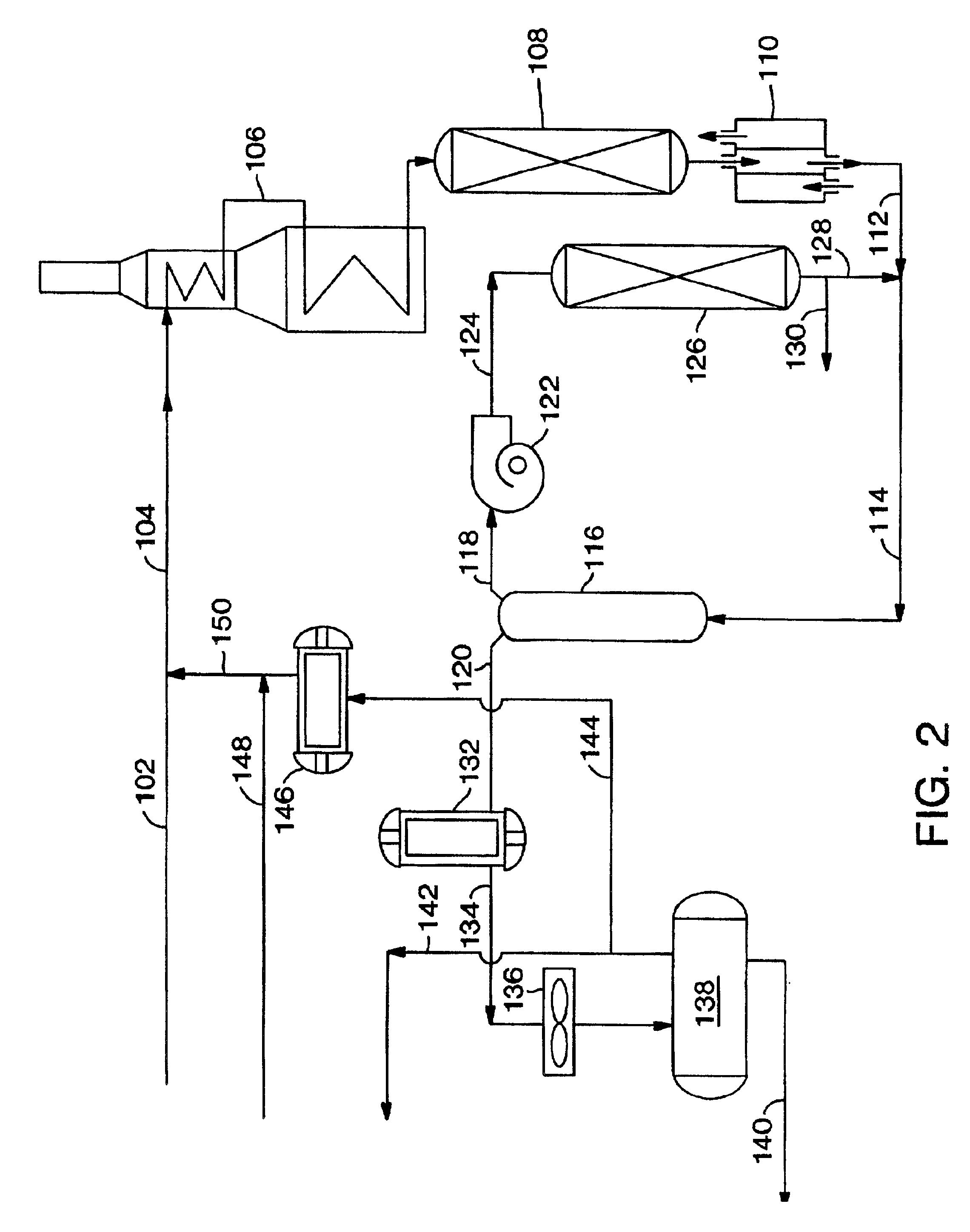 patent us6878855