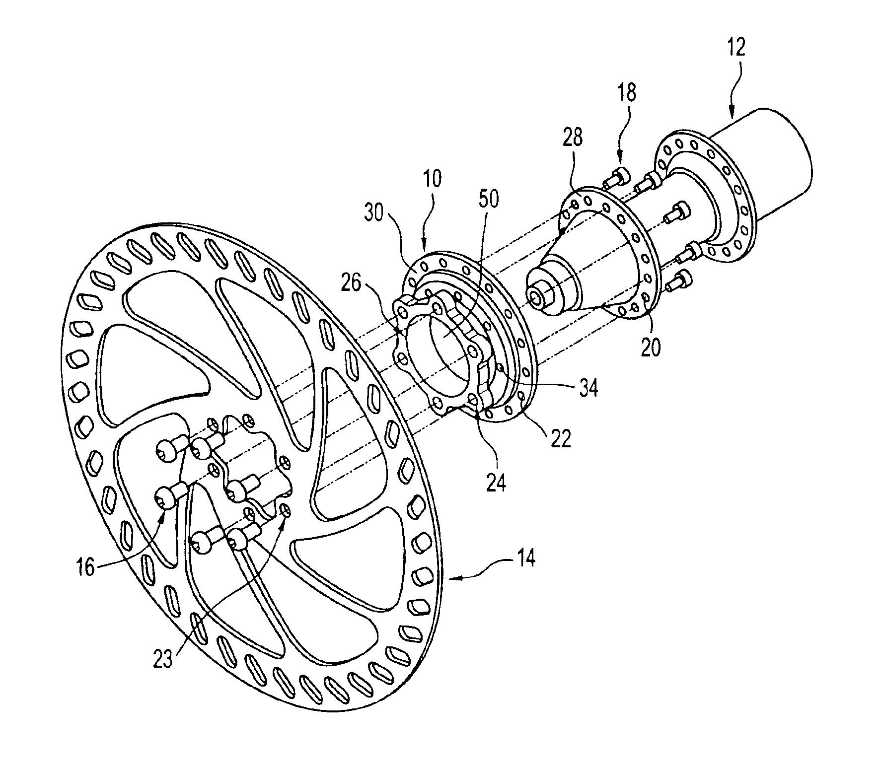 patent us6880897