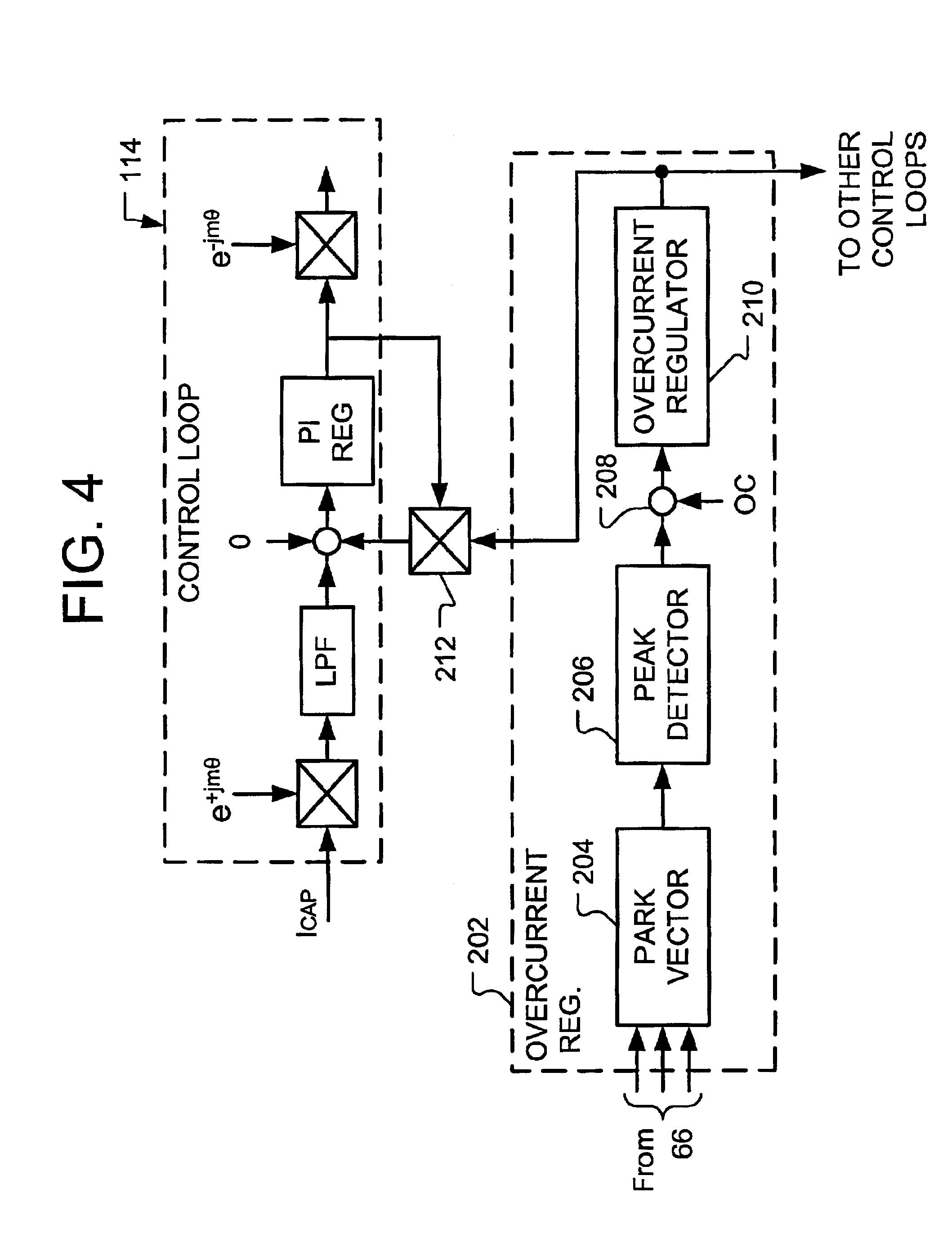patent us6882549