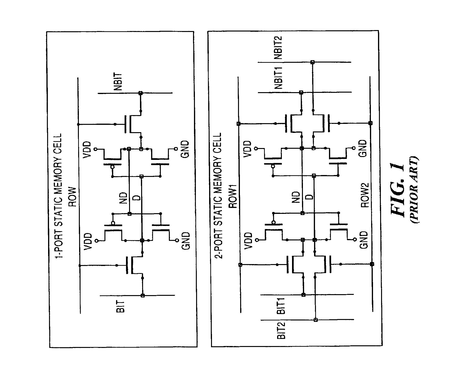 patent us6882562