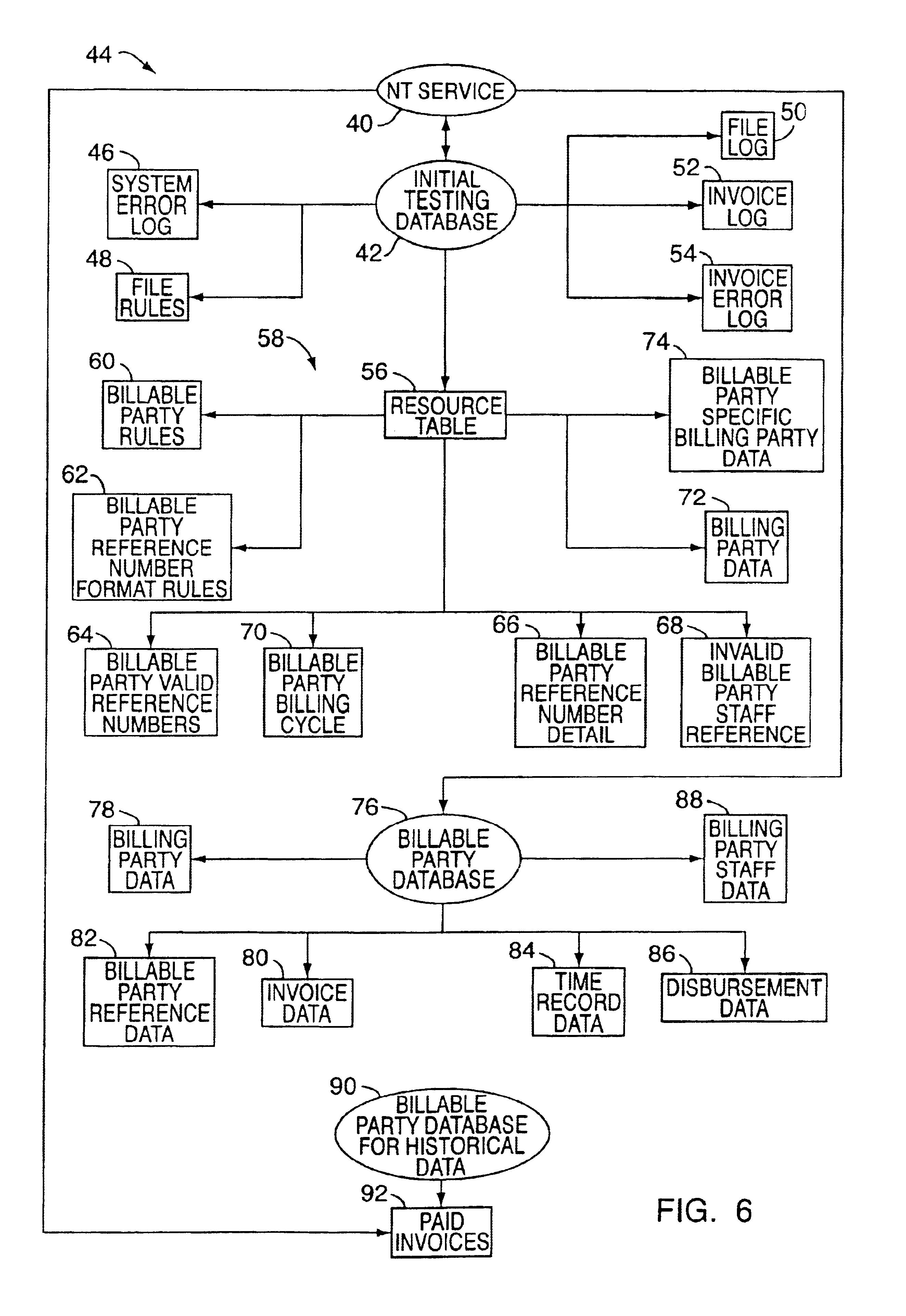 电路 电路图 电子 原理图 2647_3844 竖版 竖屏