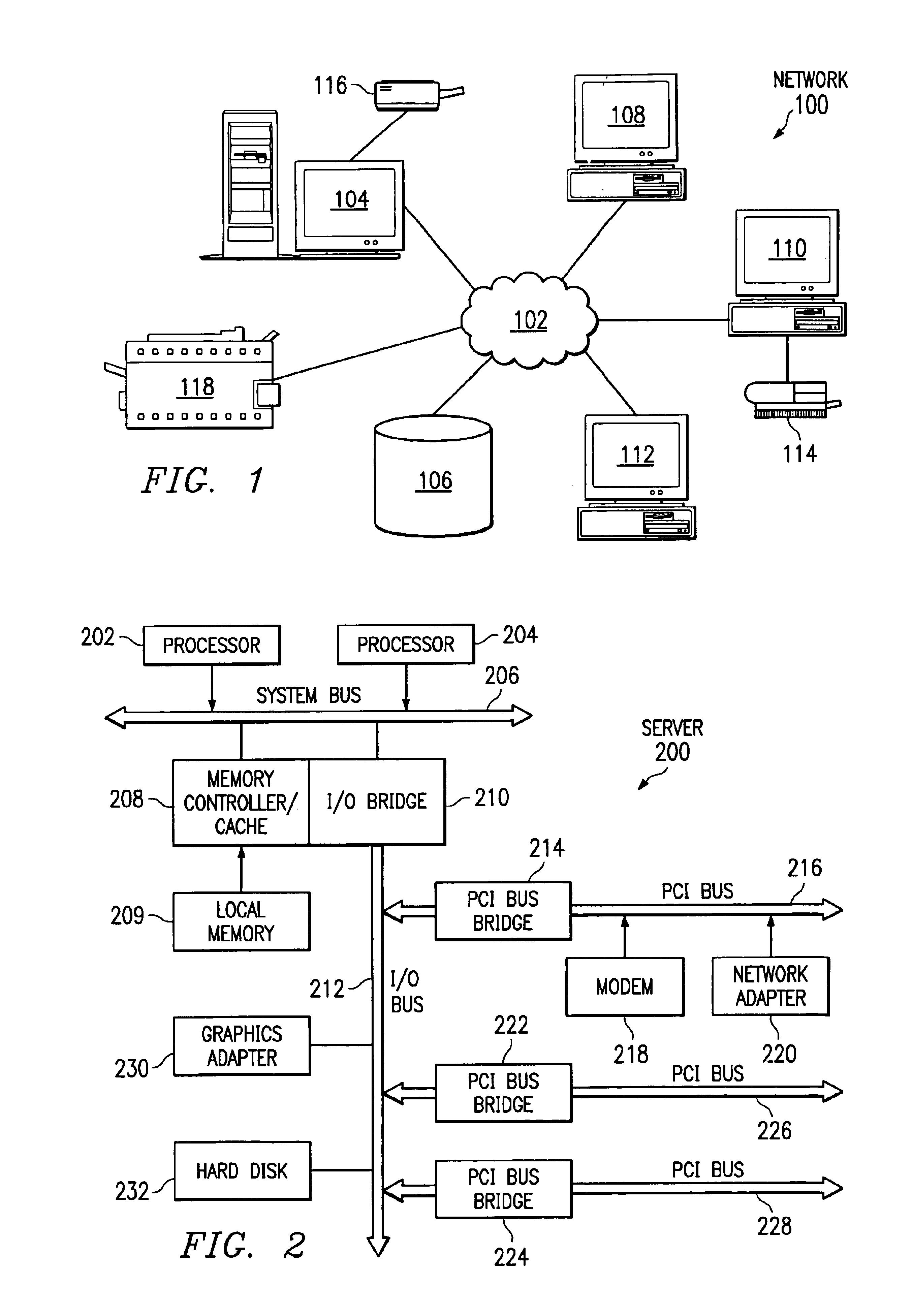 电路 电路图 电子 原理图 2710_3906 竖版 竖屏