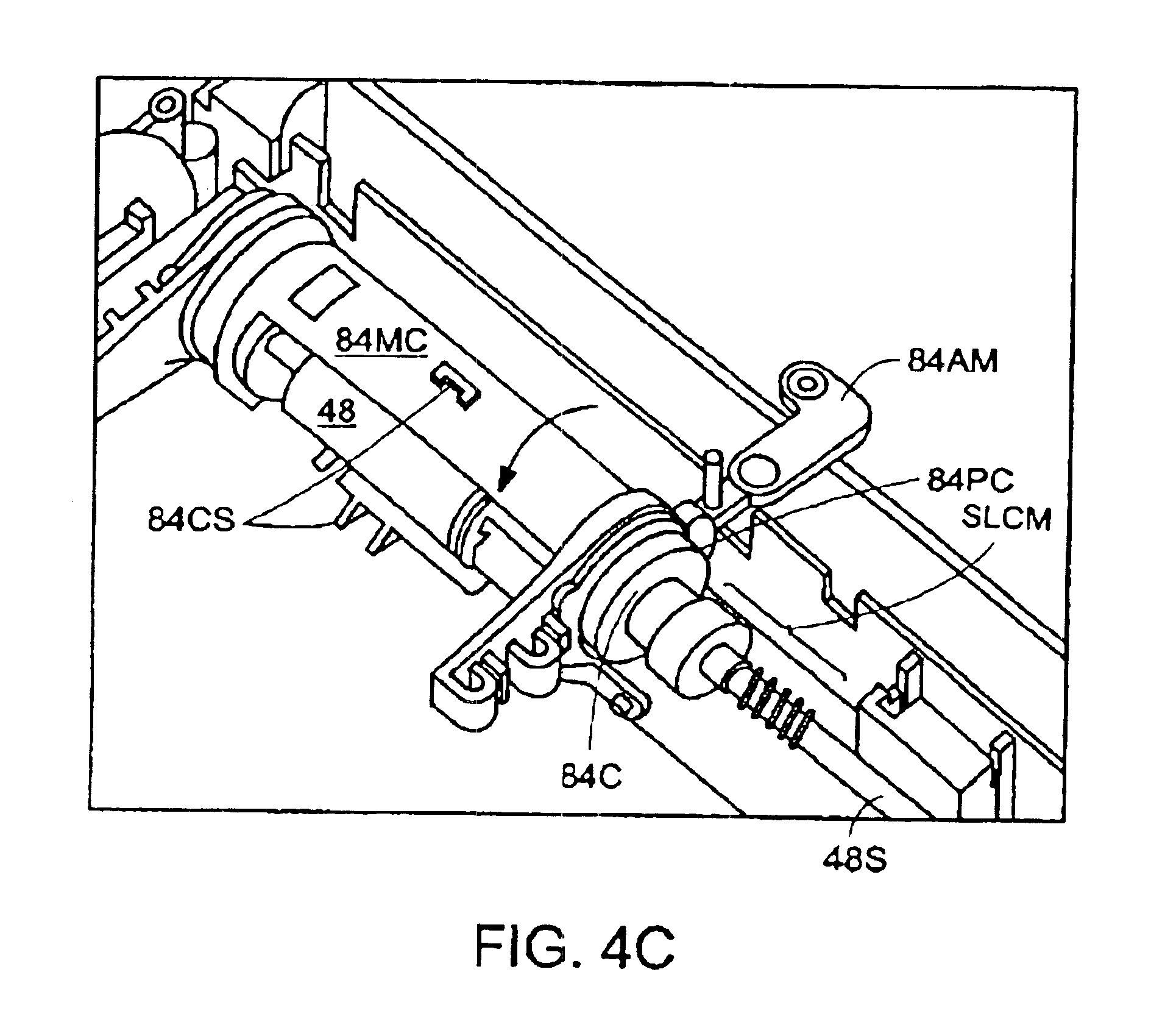 patent us6883201 autonomous floor cleaning robot google patents on ceiling occupancy sensor wiring diagram tork