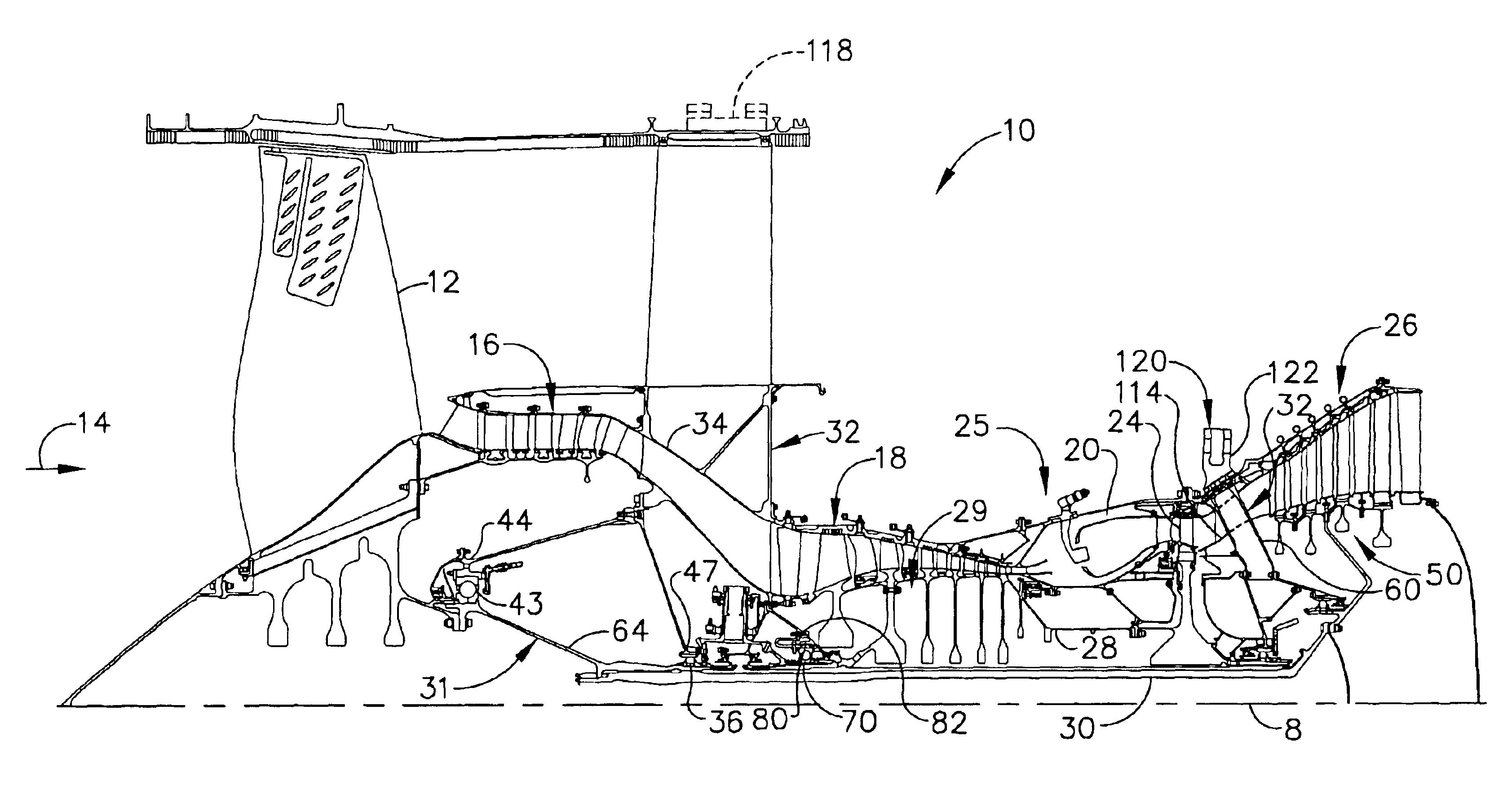 patent us6883303