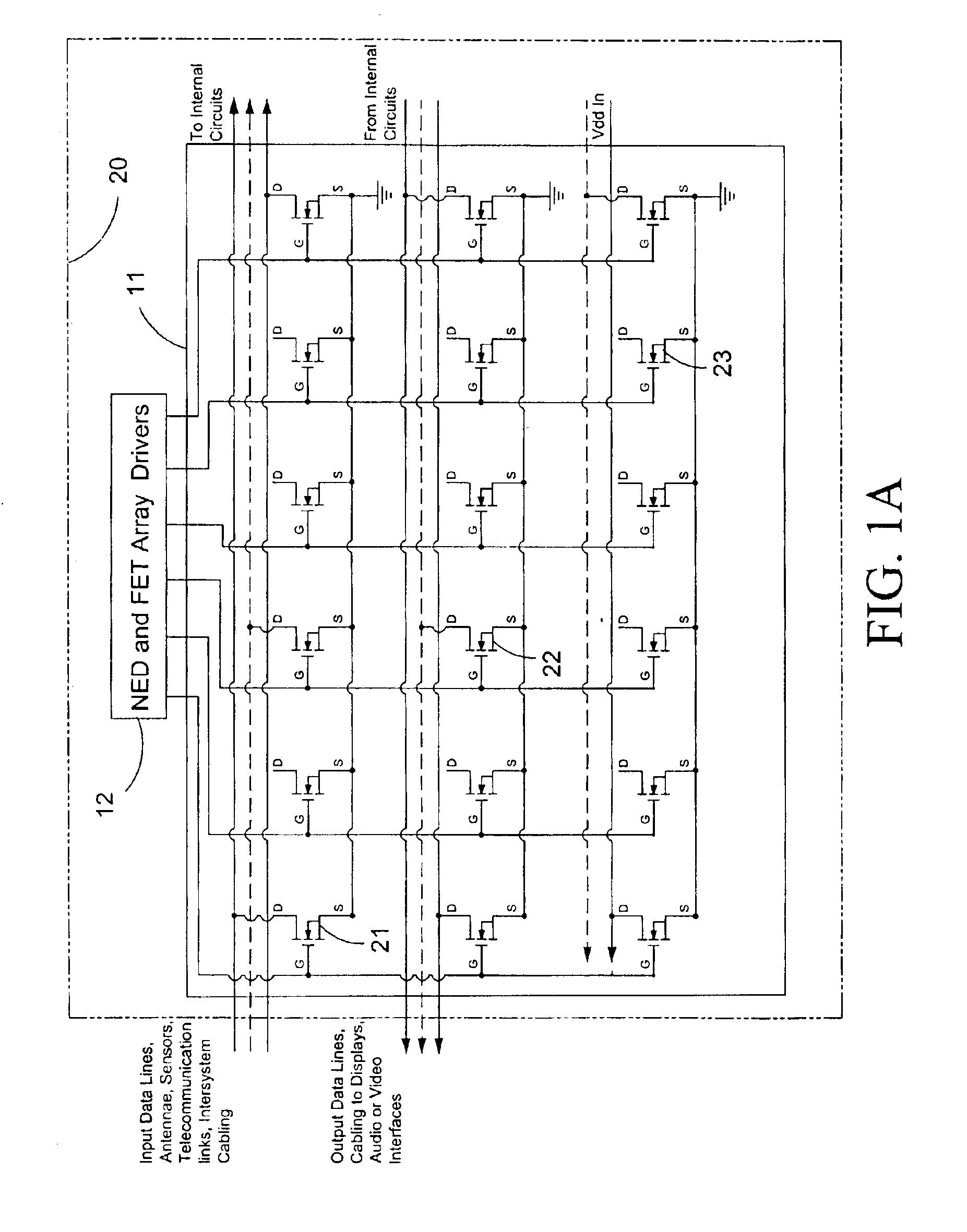 电路 电路图 电子 户型 户型图 平面图 原理图 1853_2362 竖版 竖屏