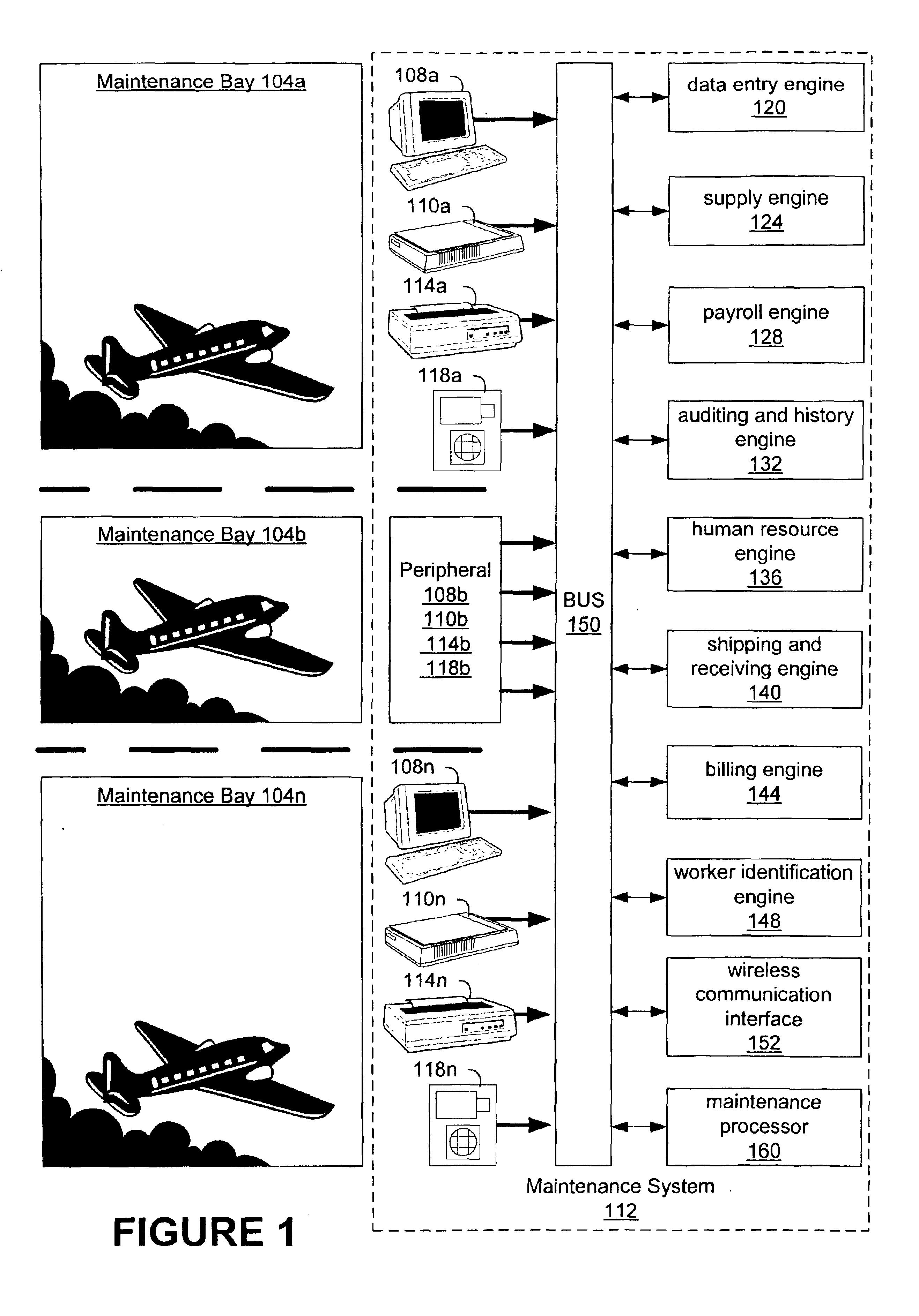 patent us6885921