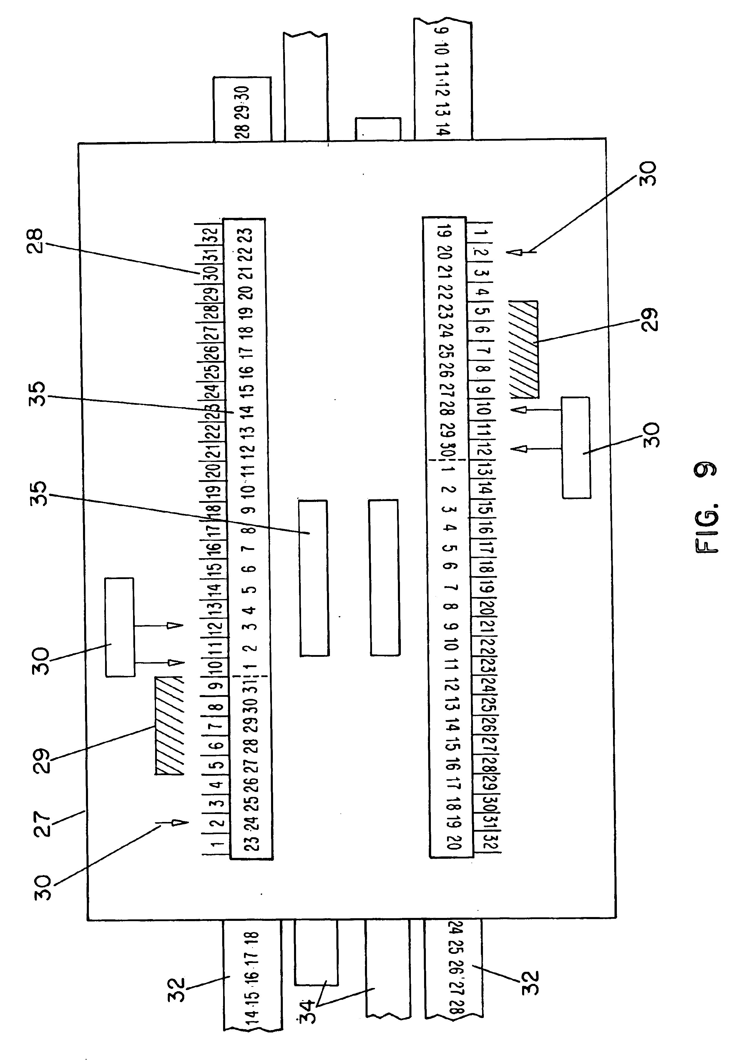 Buy depo provera for horses.doc - Patent Drawing