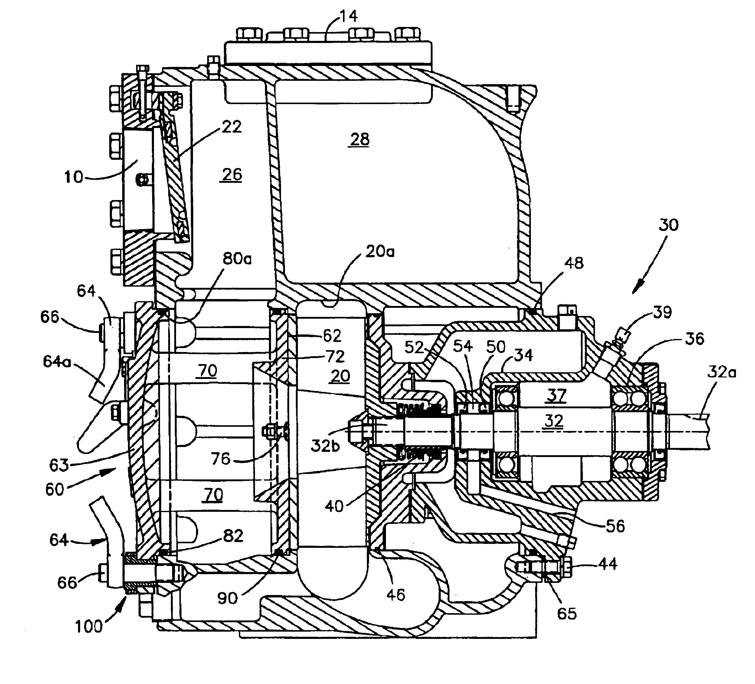Patent Us6887034