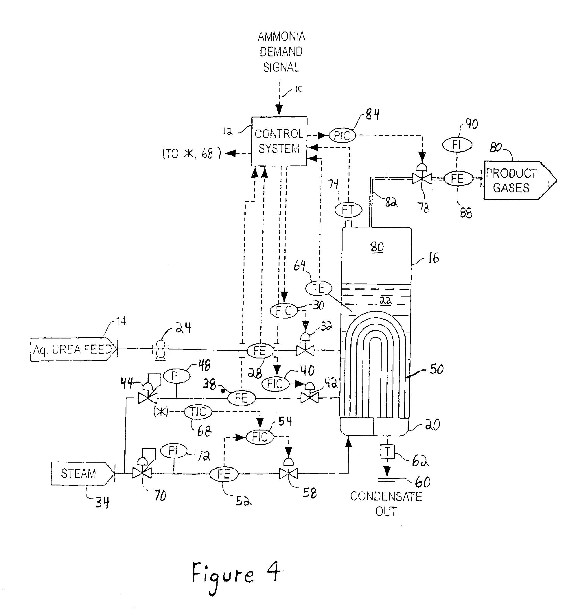 patent us6887449
