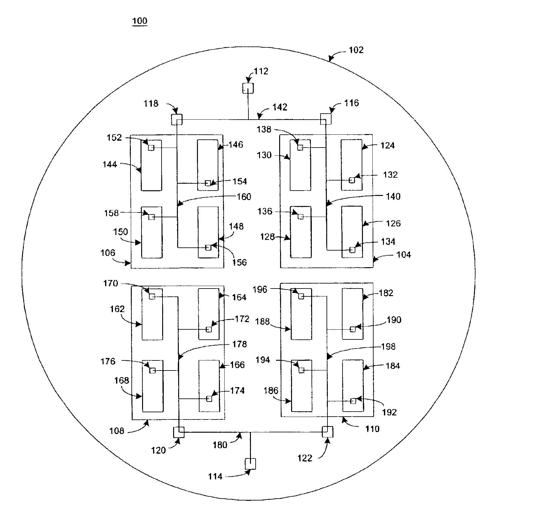 patent us6888365