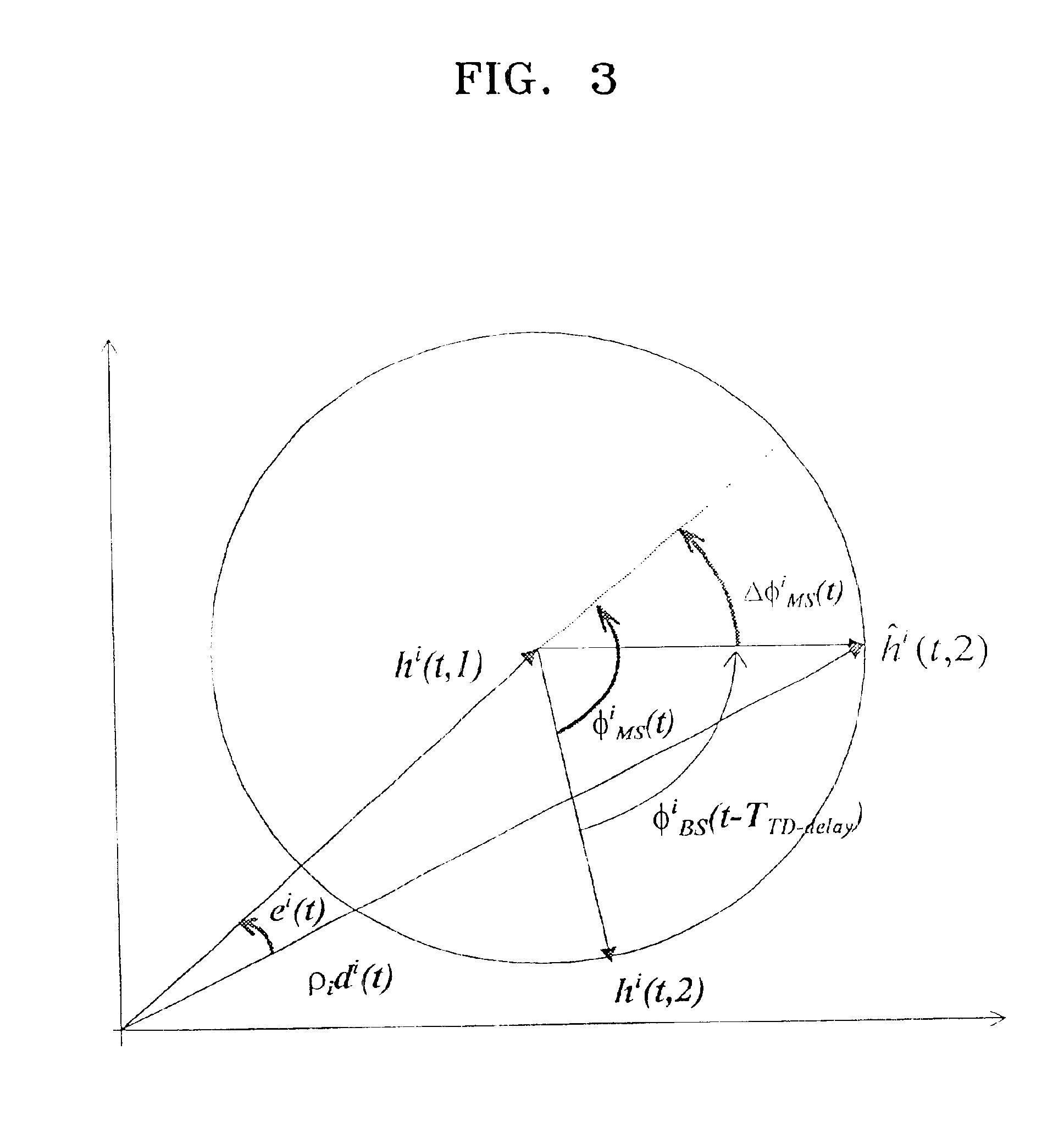 patent us6892059