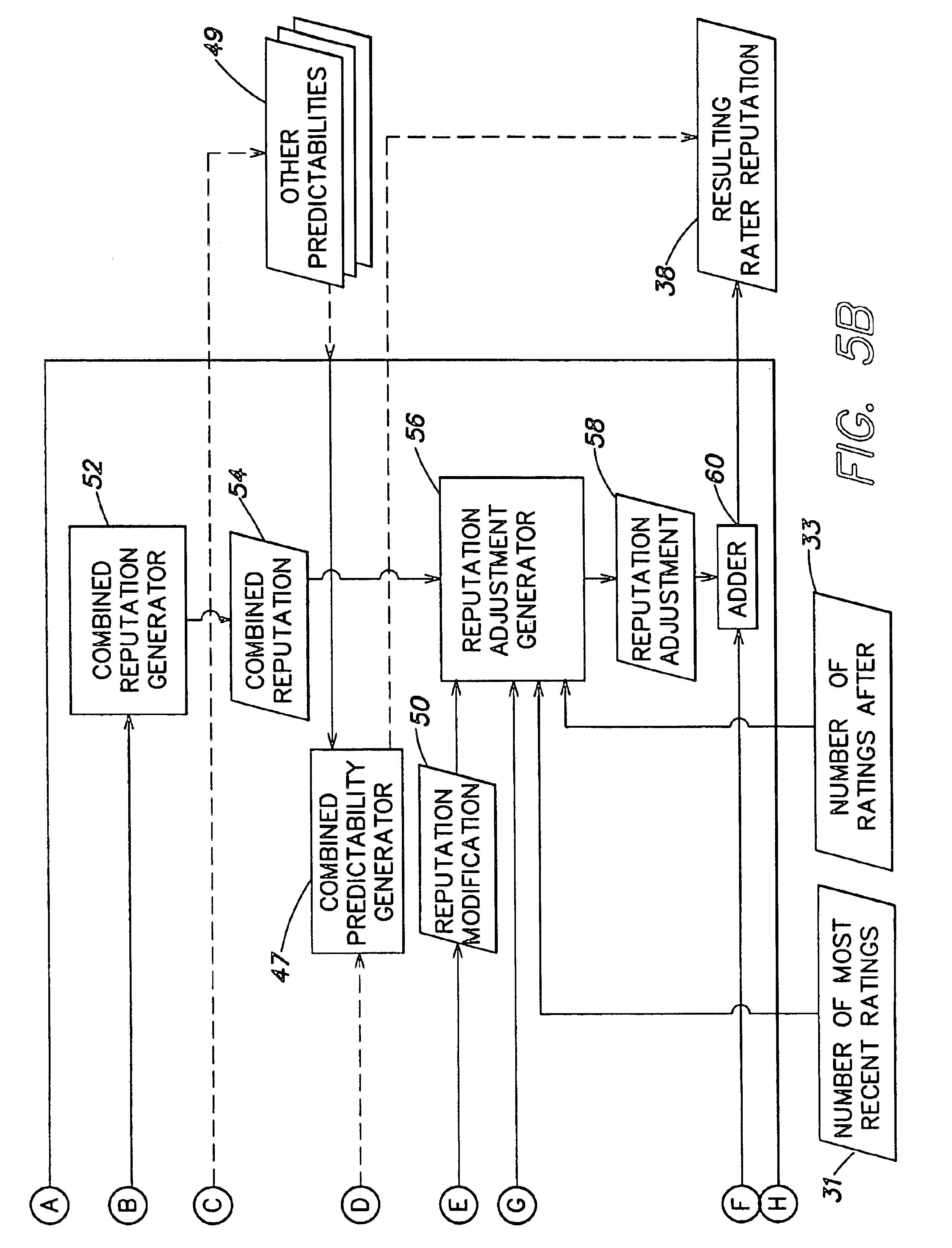 电路 电路图 电子 原理图 2561_3358 竖版 竖屏