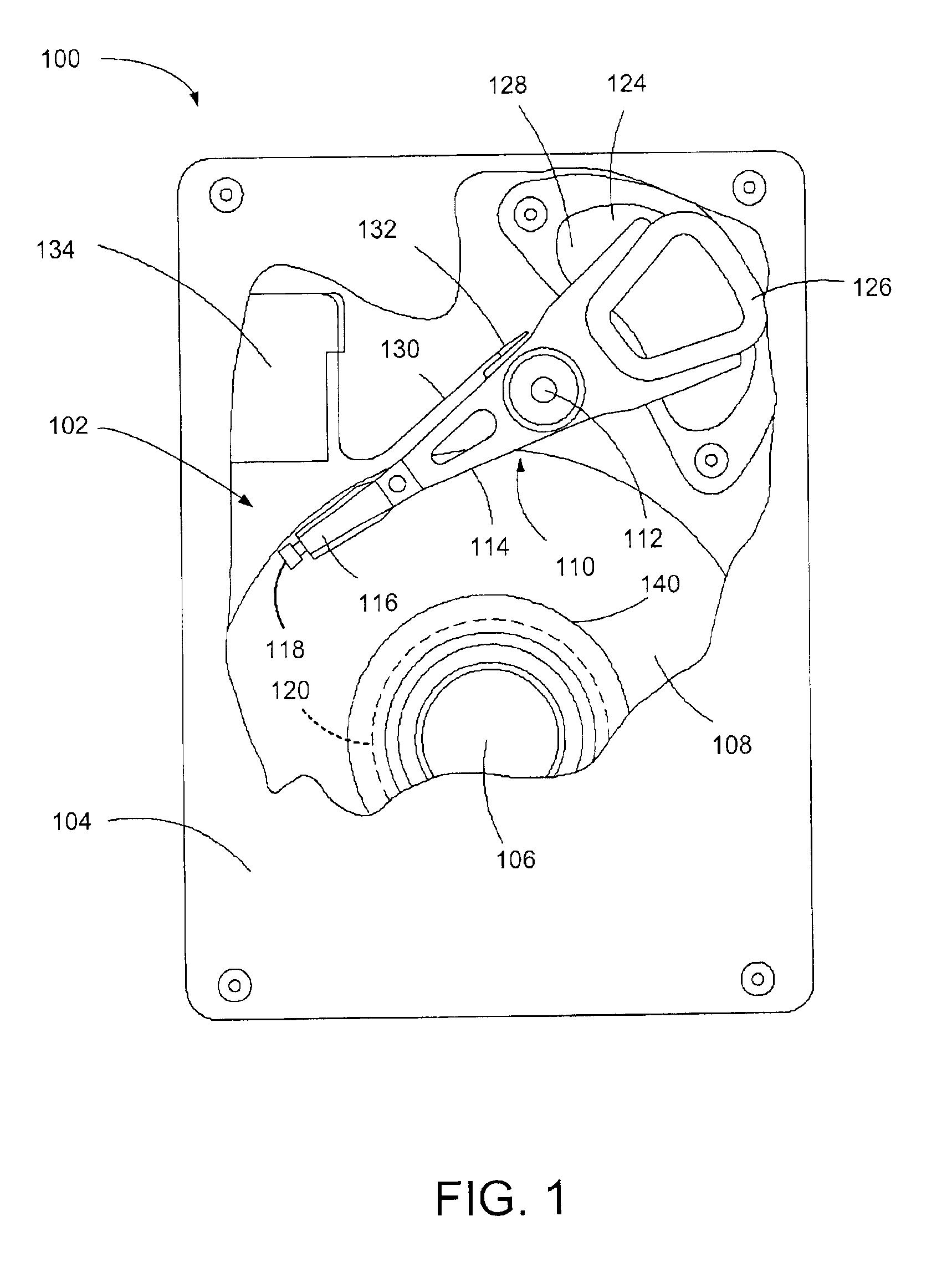 patent us6892213  cosine wave generator
