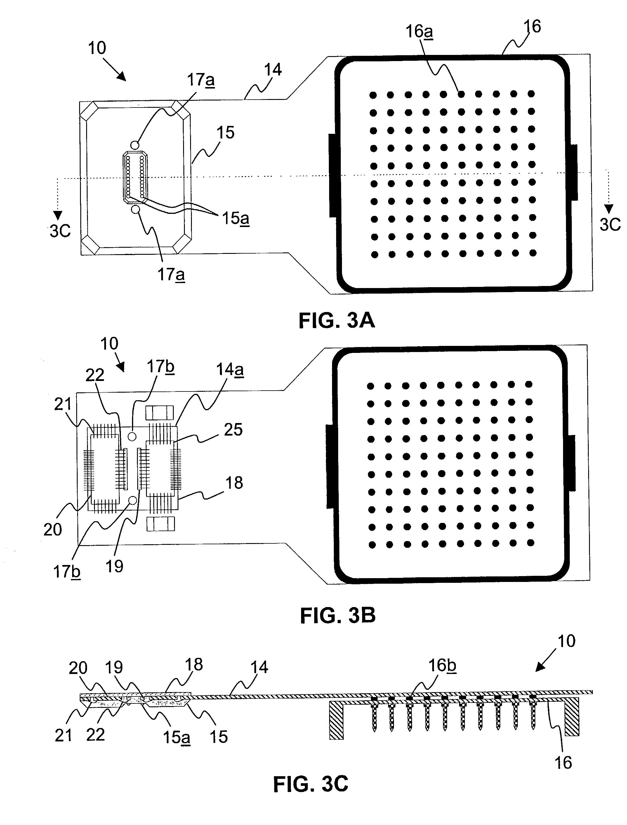 patent us6892449