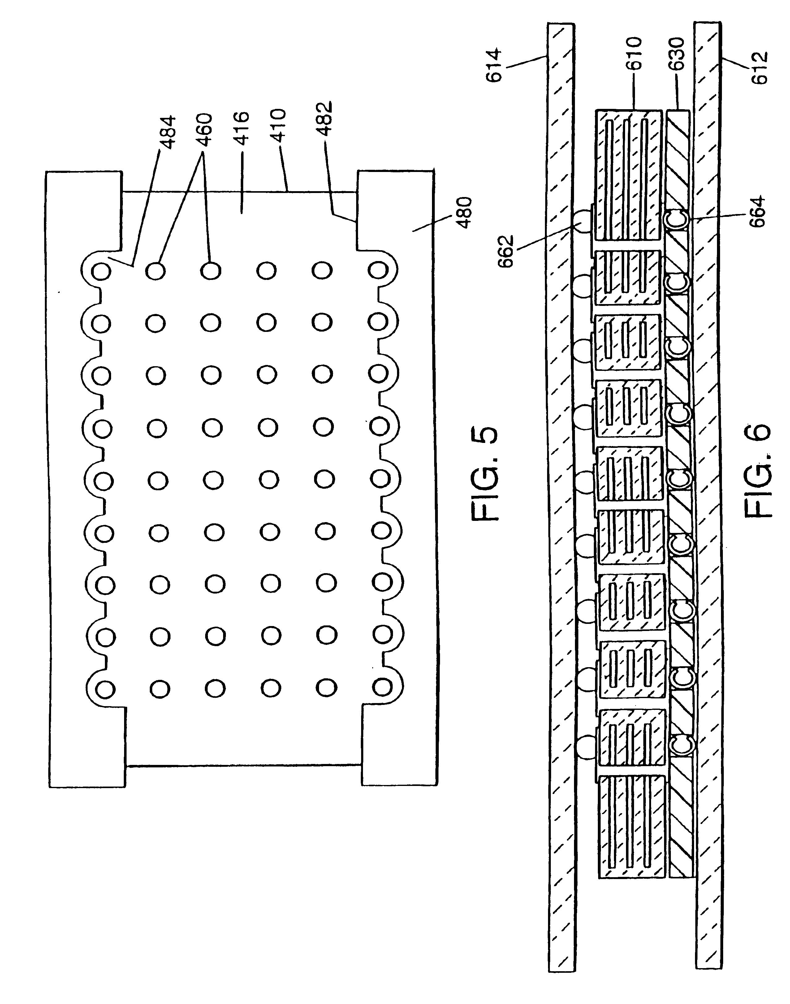patent us6892451