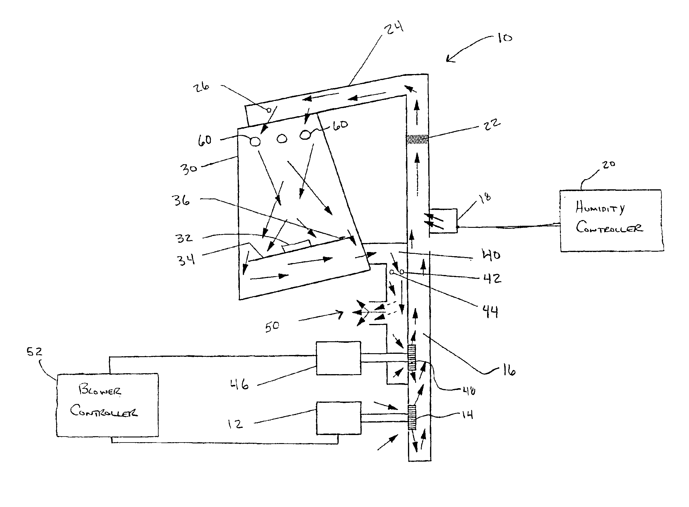 patent us6892591