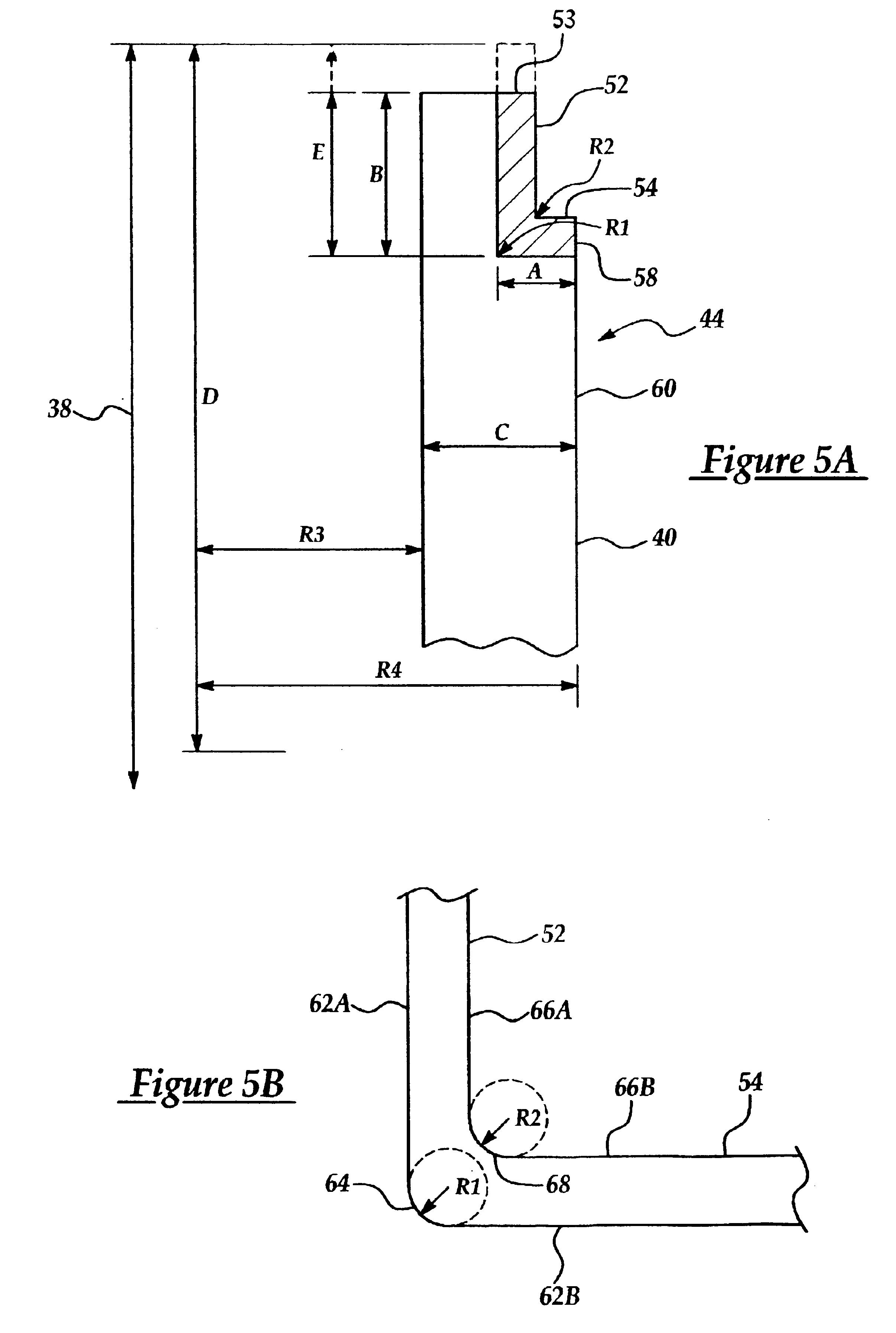 电路 电路图 电子 户型 户型图 平面图 原理图 2412_3589 竖版 竖屏