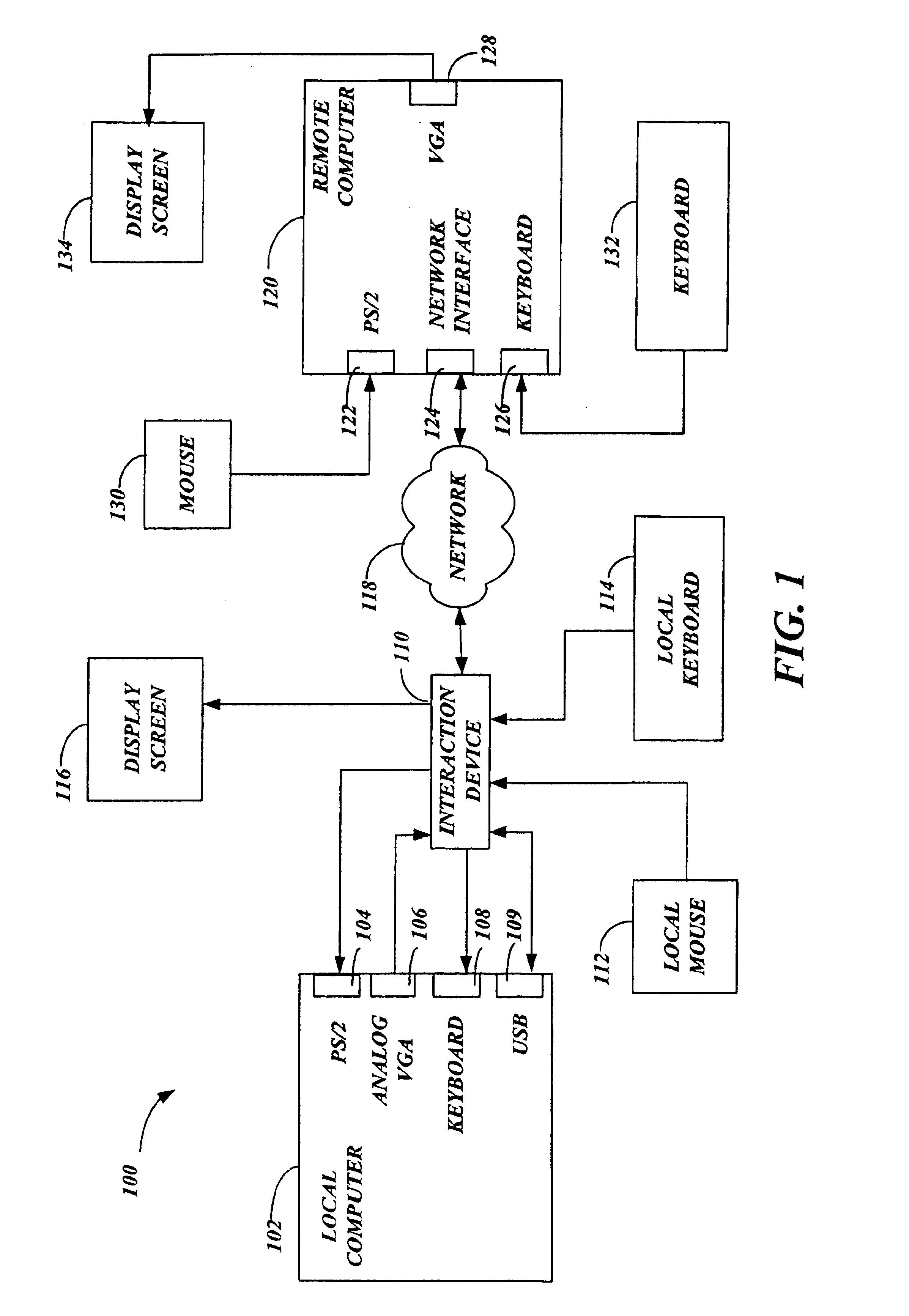 patent us6894906