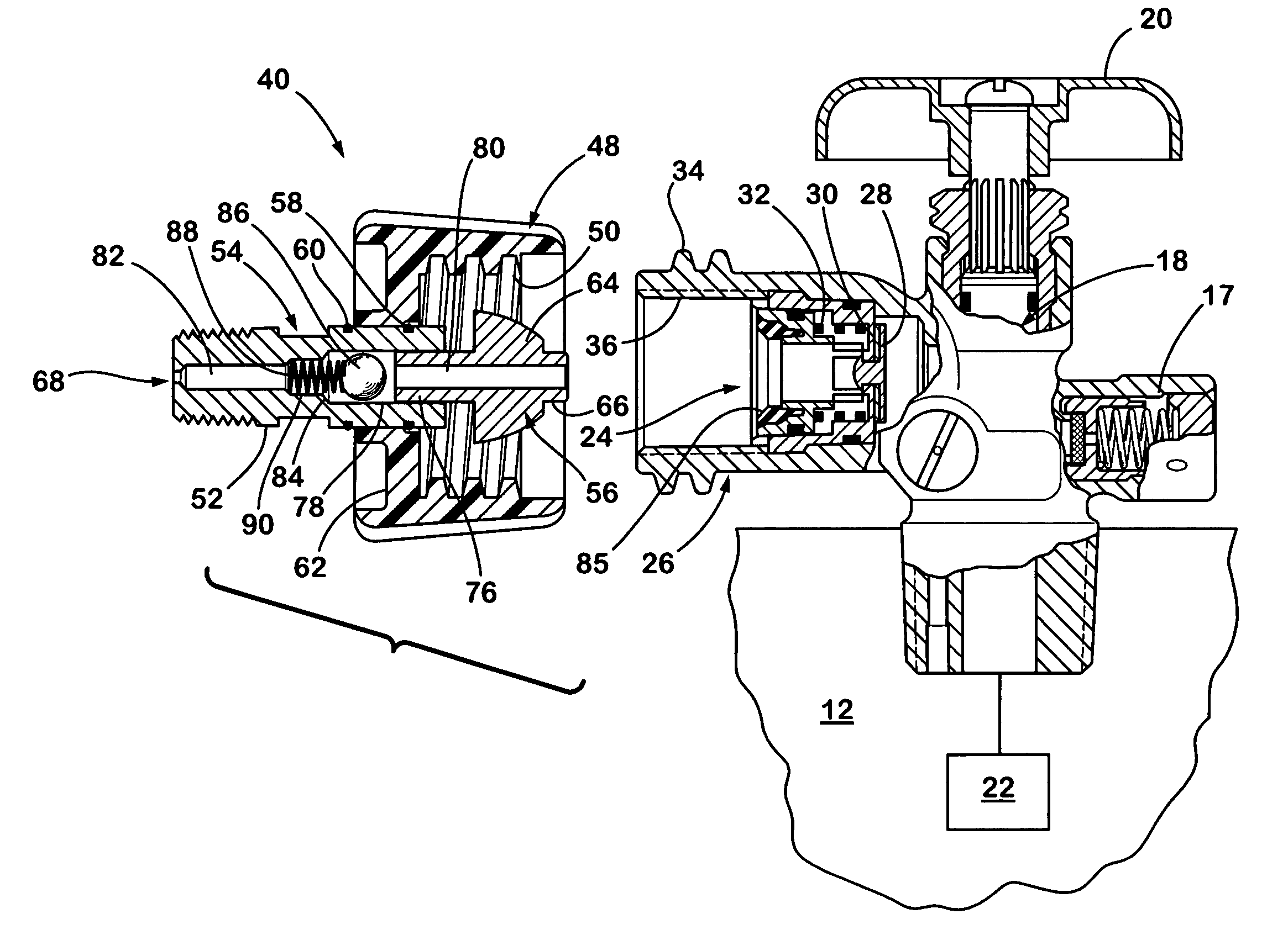 forklift schematic diagram forklift line drawing   elsavadorla AC Plug Wiring Diagram Home AC Wiring Diagram