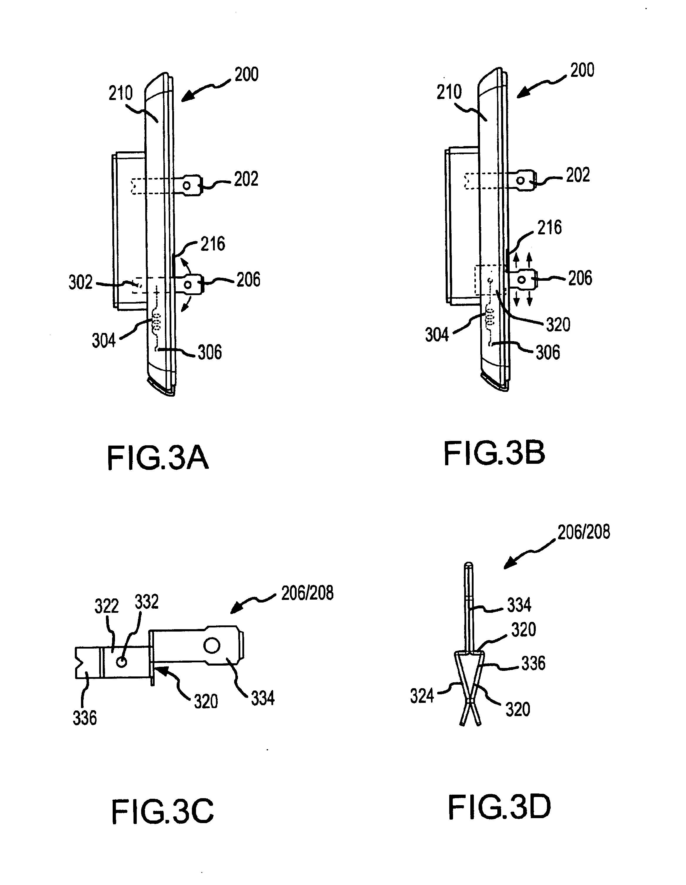 brevet us6897381