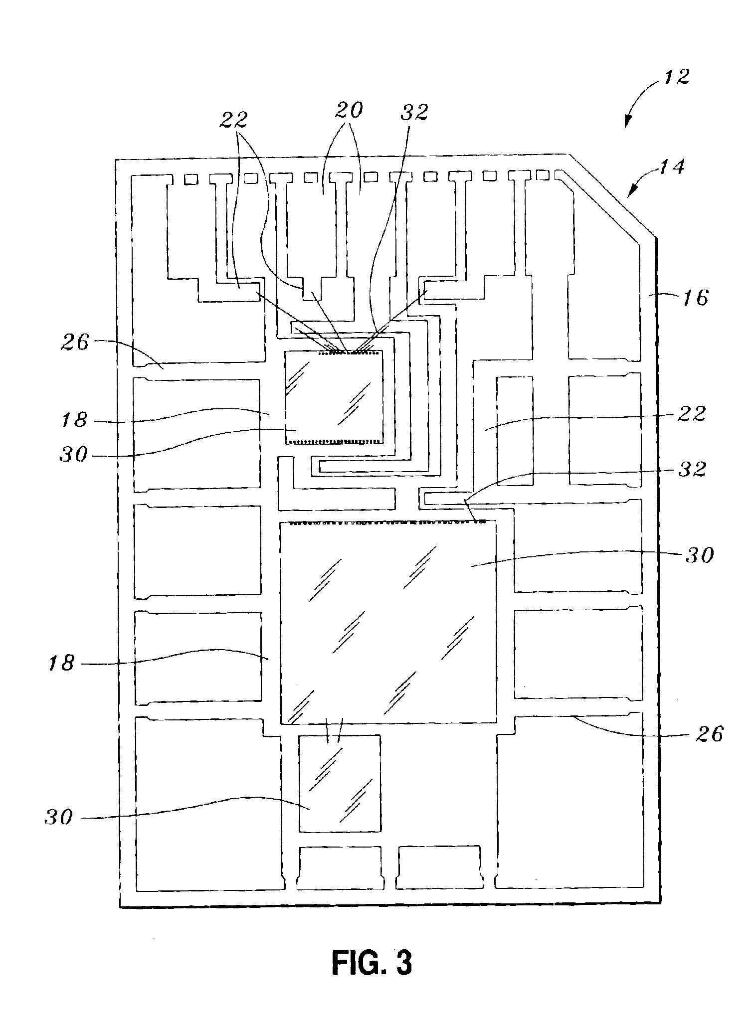 电路 电路图 电子 原理图 1514_2068 竖版 竖屏