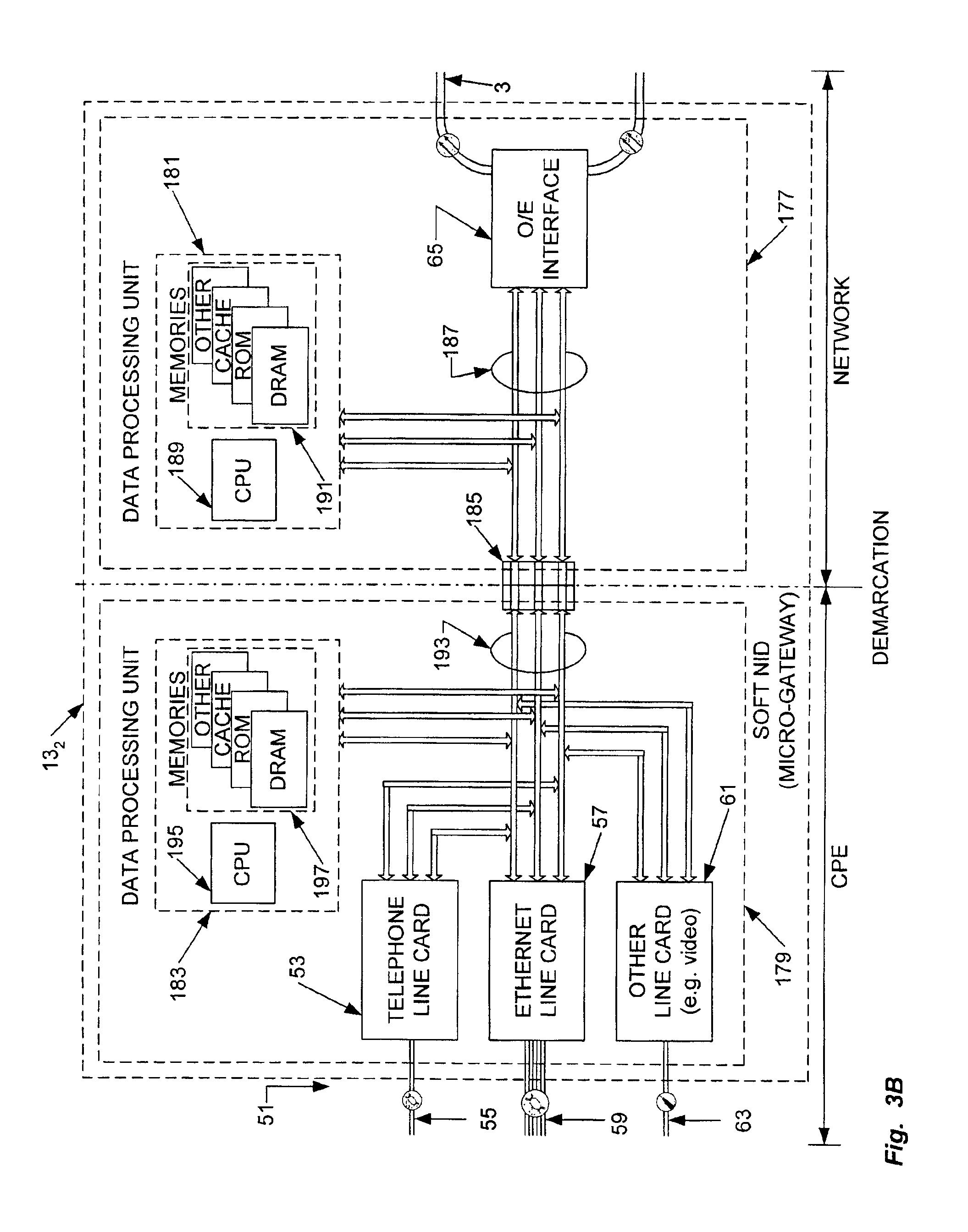 patent us6898276