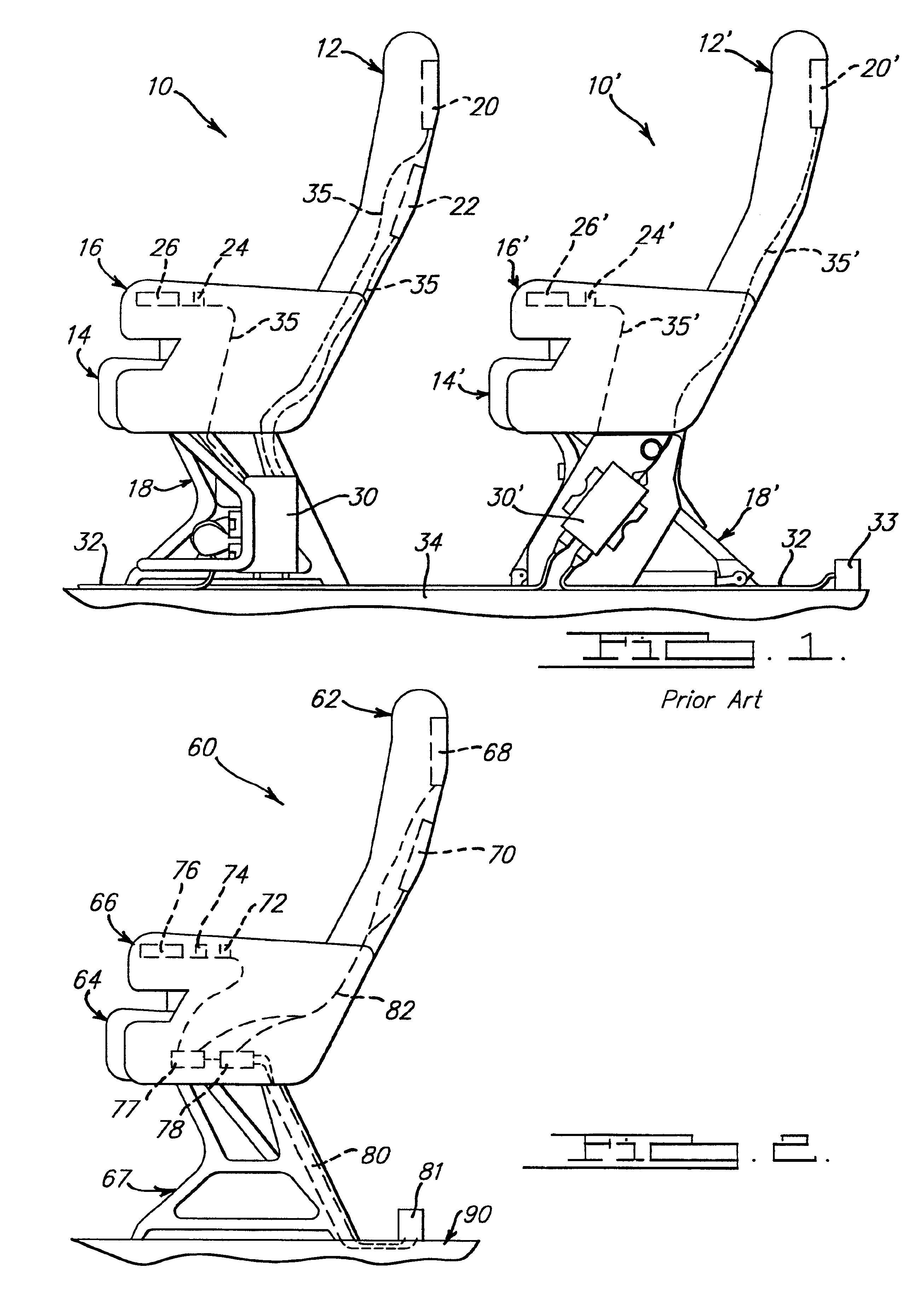 patent us6899390