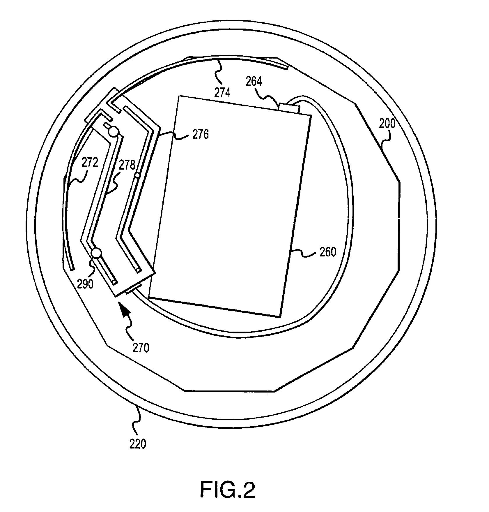 patent us6903699