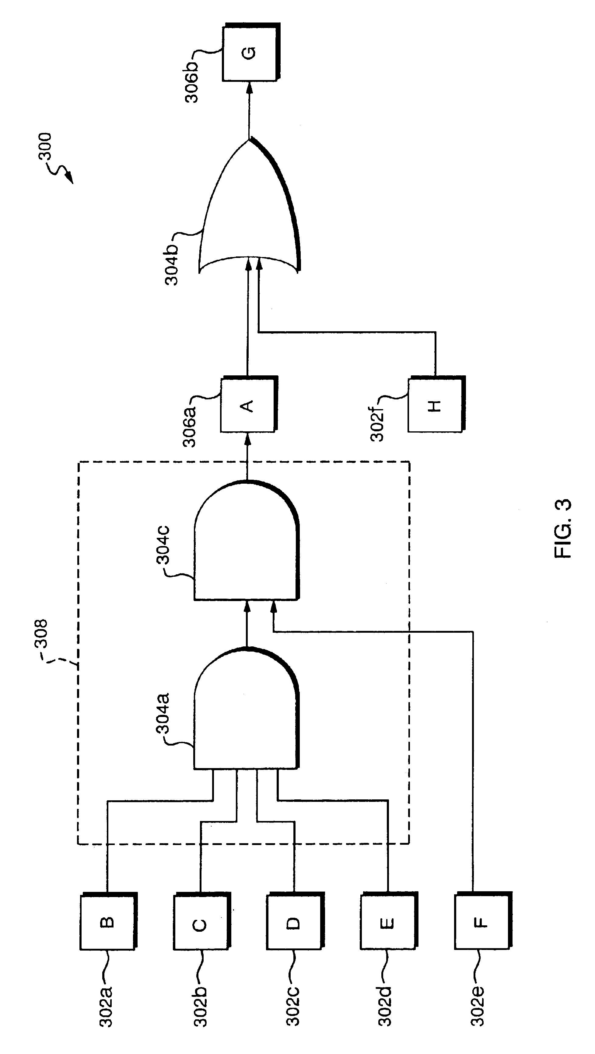 patent us6904573