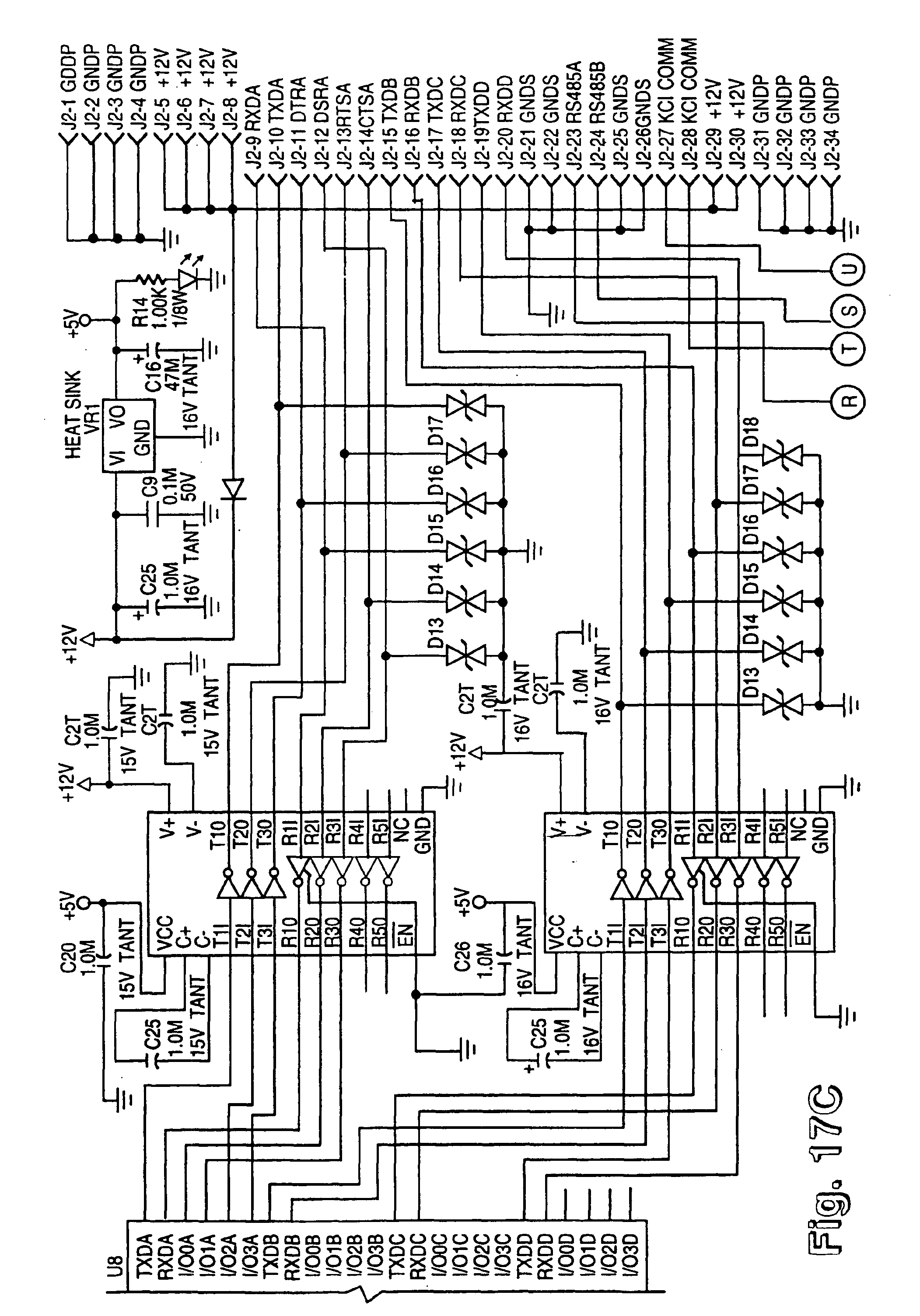 US06904631 20050614 D00022 patent us6904631 bariatric treatment system and related methods sm 1231 wiring diagram at nearapp.co