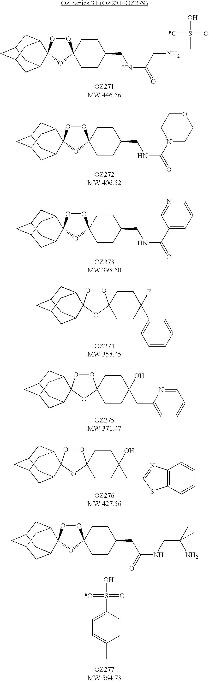 Figure US06906205-20050614-C00051