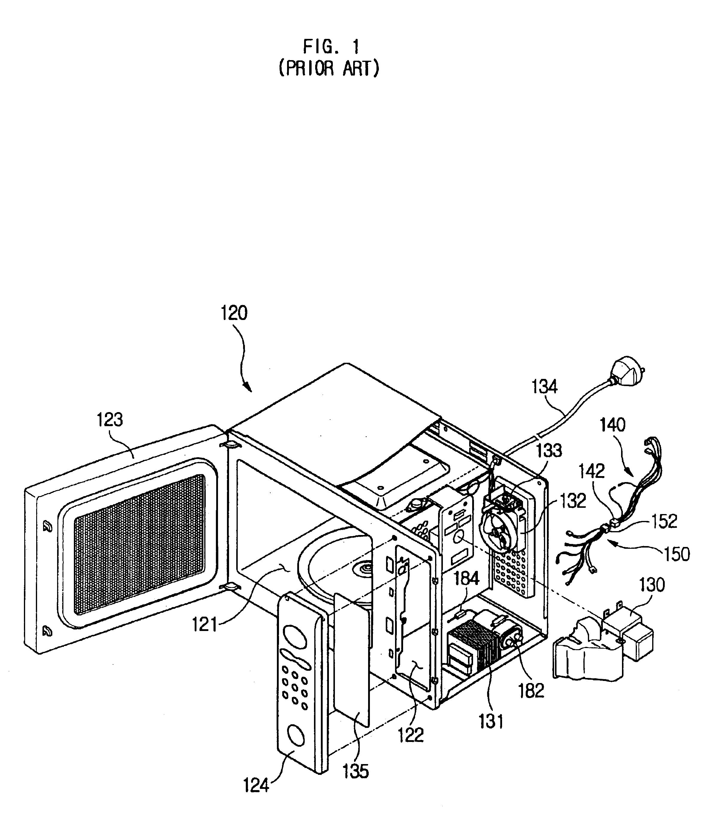 patent us6906298