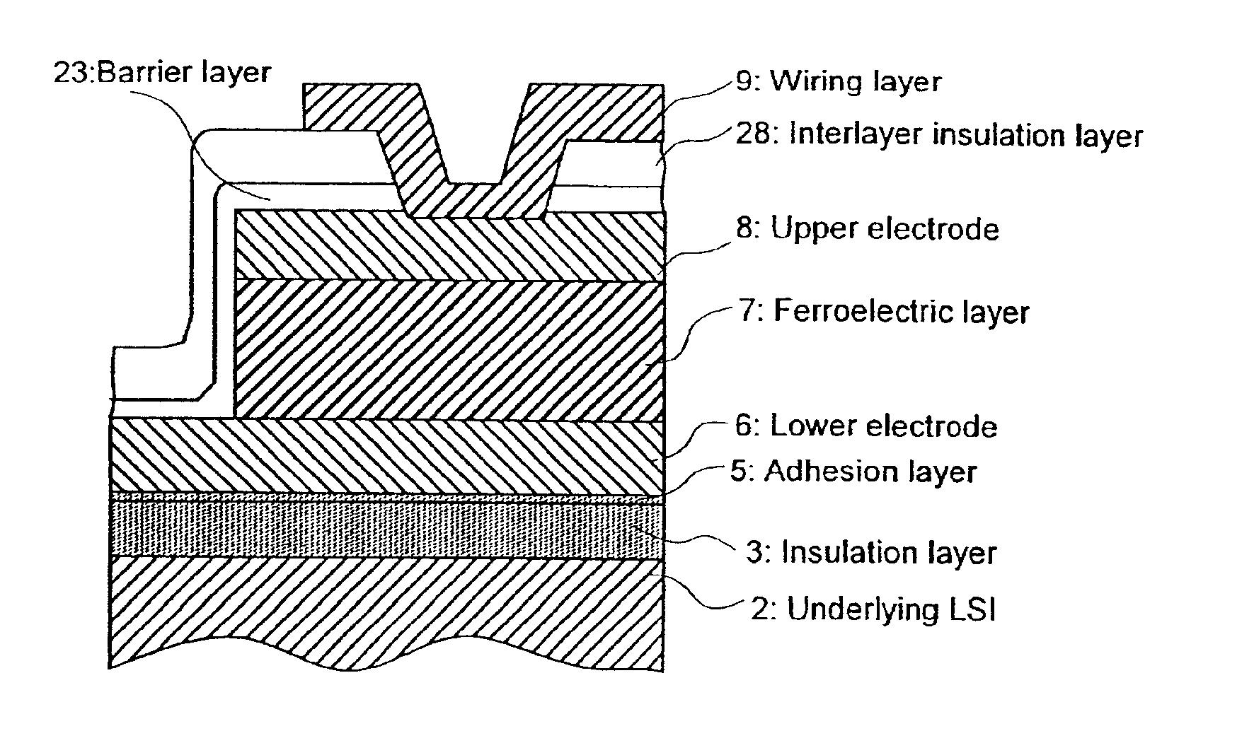 patent us6906365